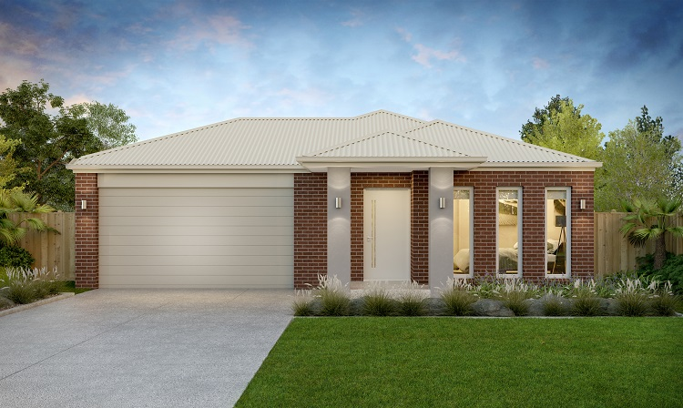 Lot 13 Arch Ave (Gaskin Rise), Churchill