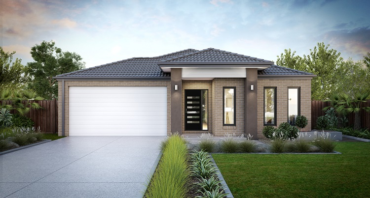 Lot 177 Lochfyne Close (Copelands Estate), Warragul