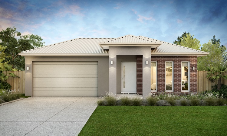 Lot 112 Gwenton Avenue, Cranbourne
