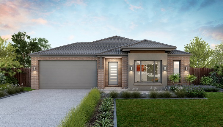 Lot 2302 Welsummer Drive, Clyde North