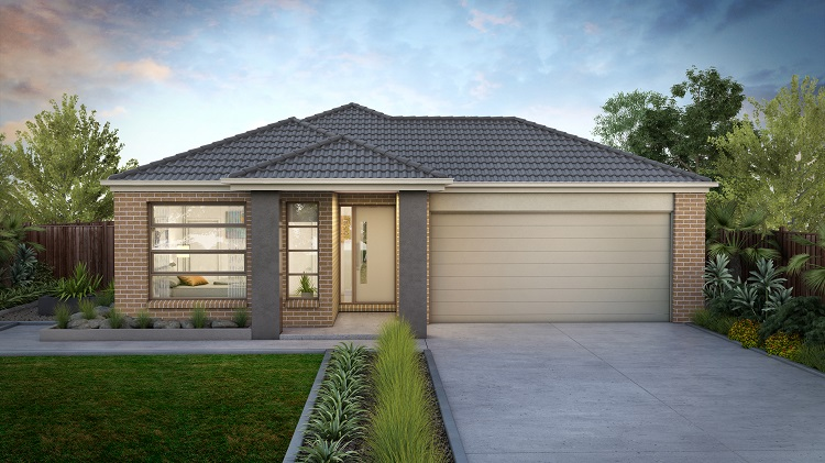 Lot 33 Melodie Drive, Officer