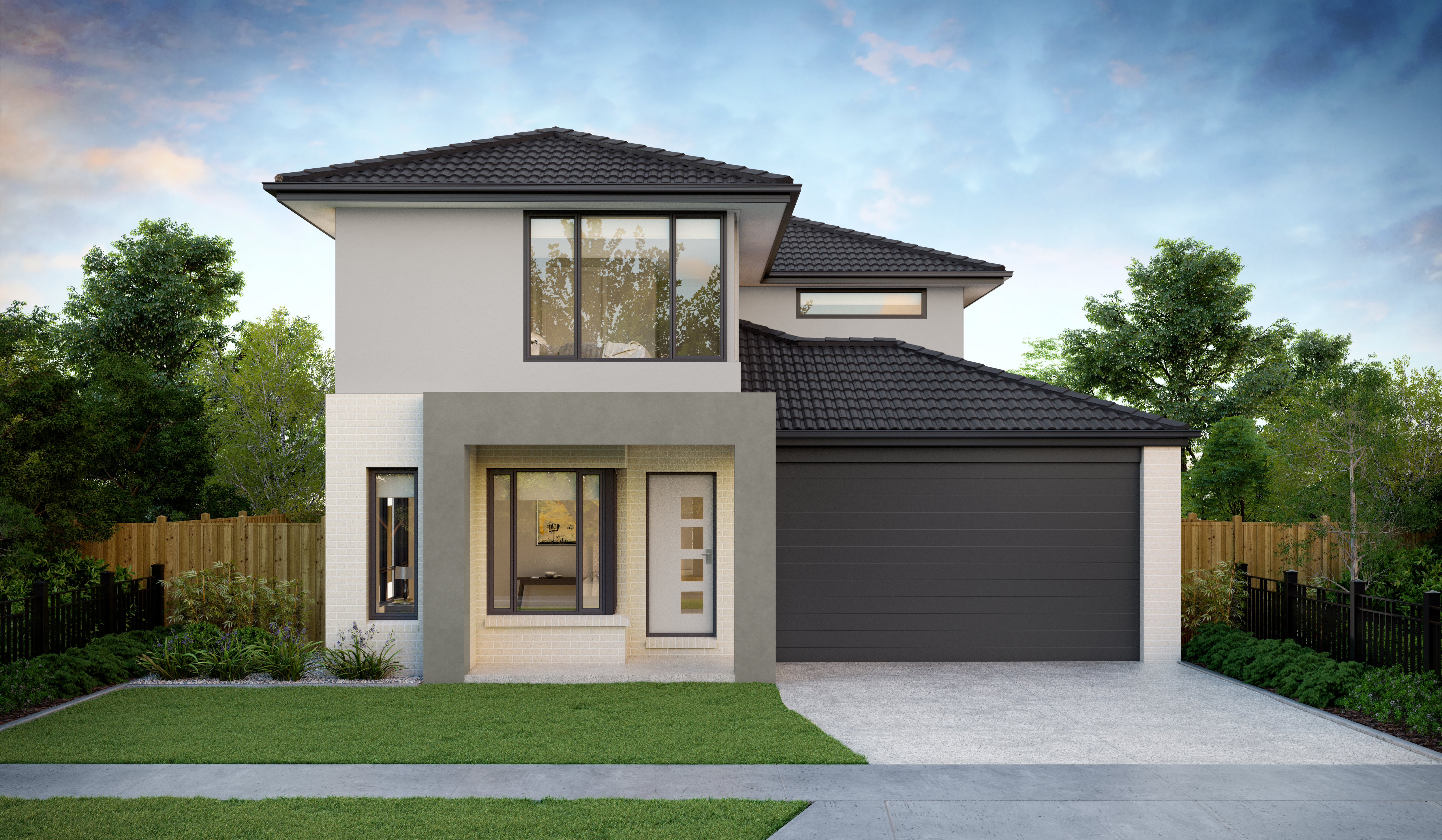 Lot 239 Kingfisher Rise, Officer