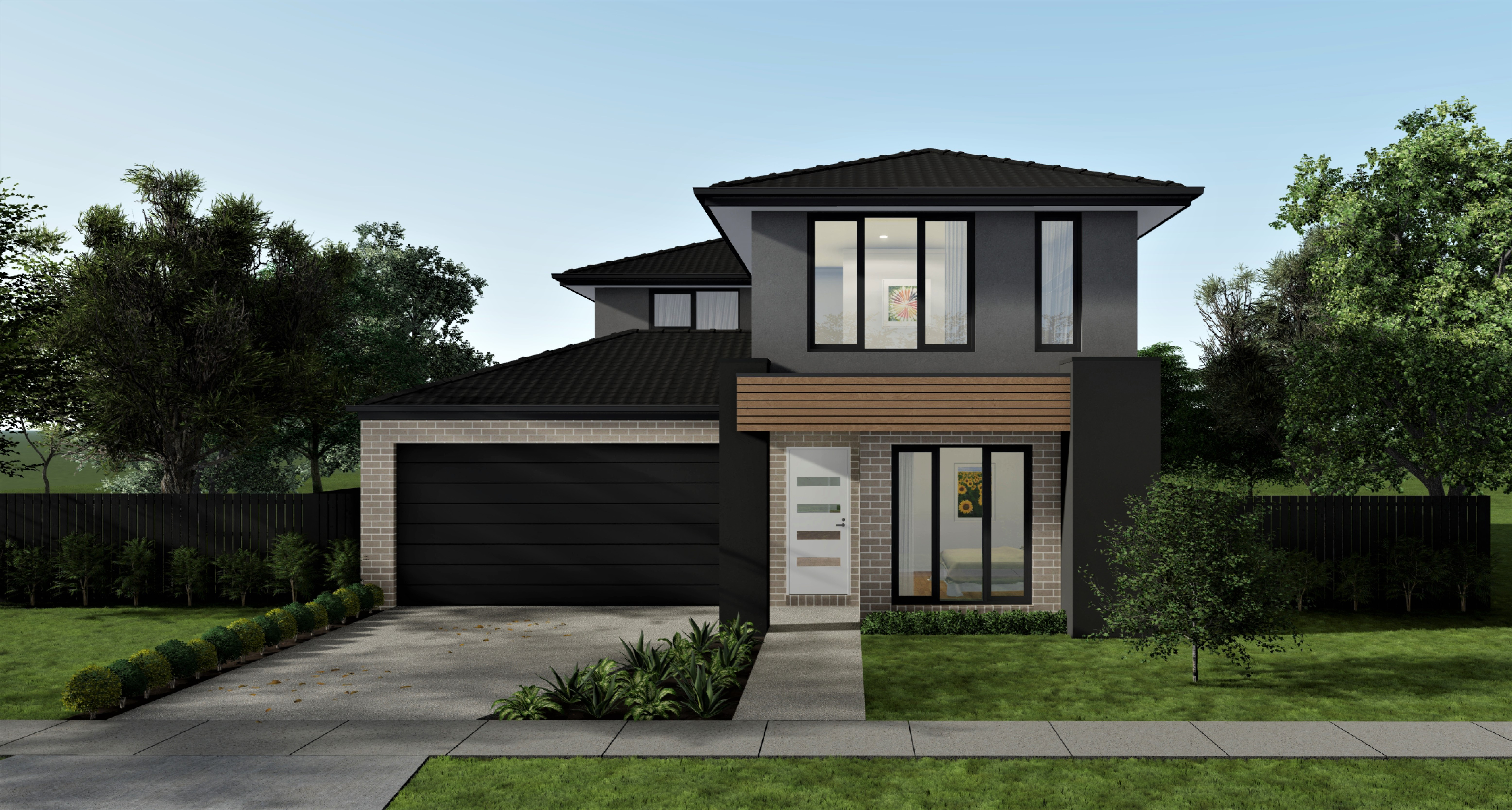 Lot 1207 Theatre Circuit, Clyde North