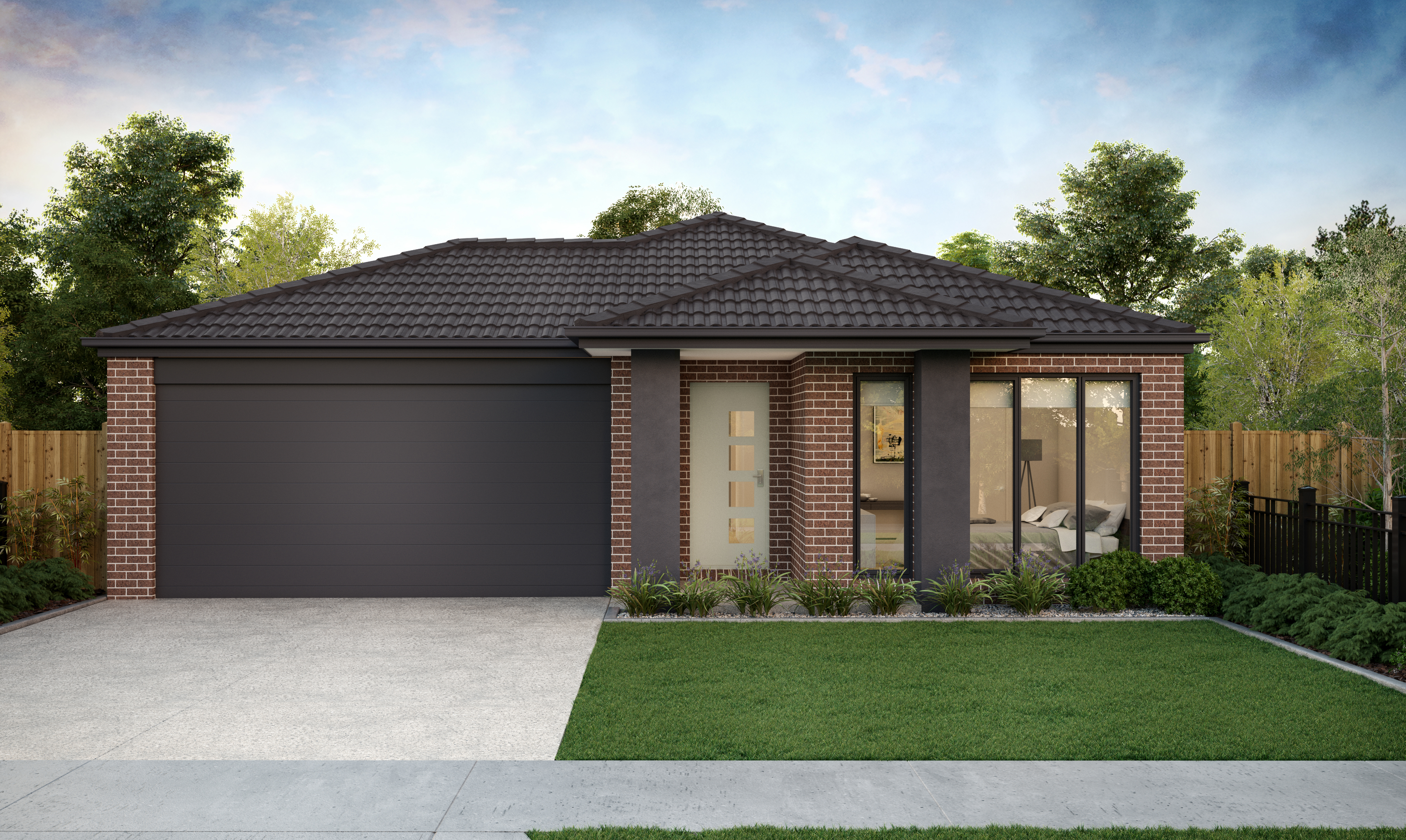 Lot 728 Handsome Avenue, Clyde North
