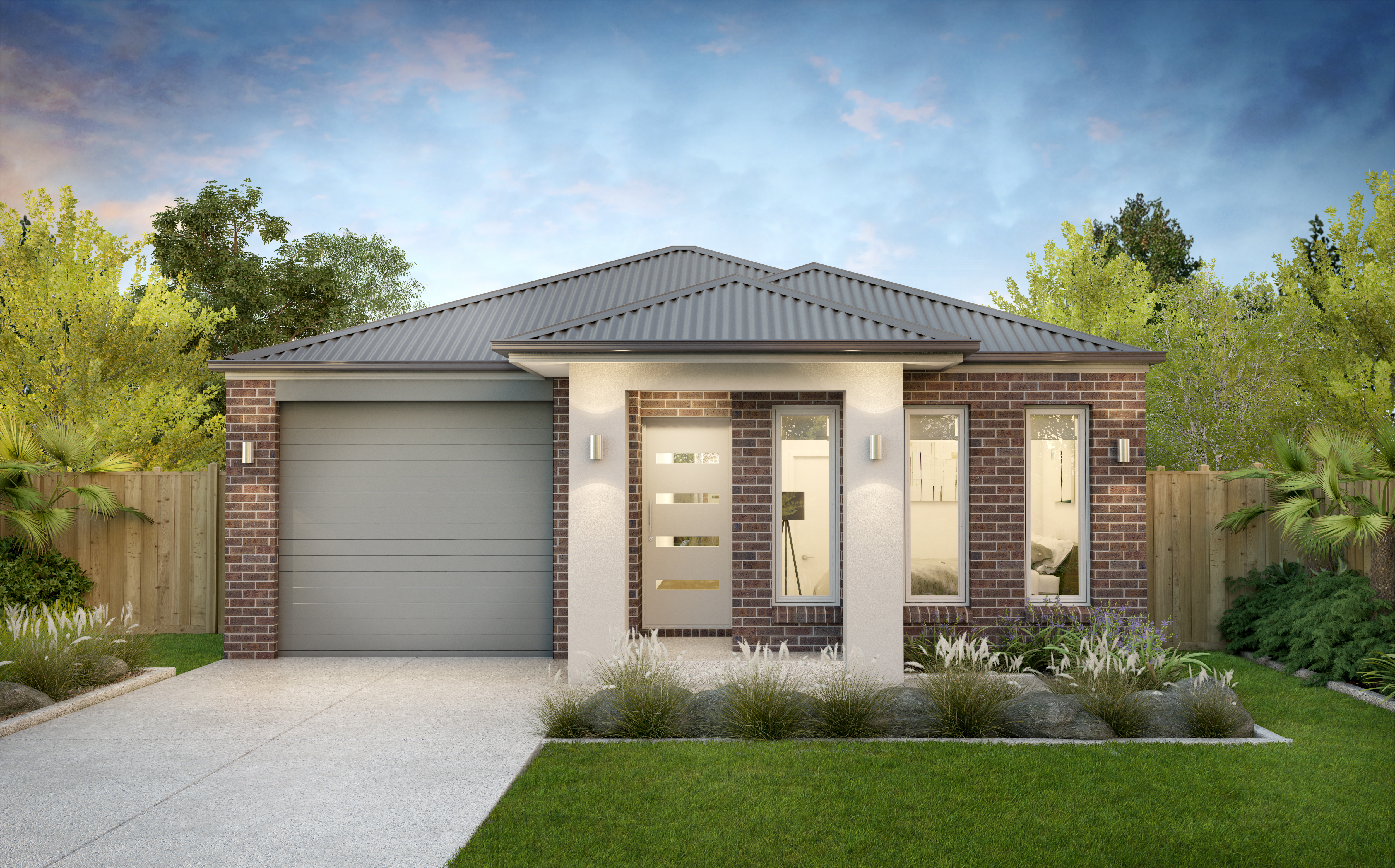 Lot 1814 Vielo Circuit, Clyde North