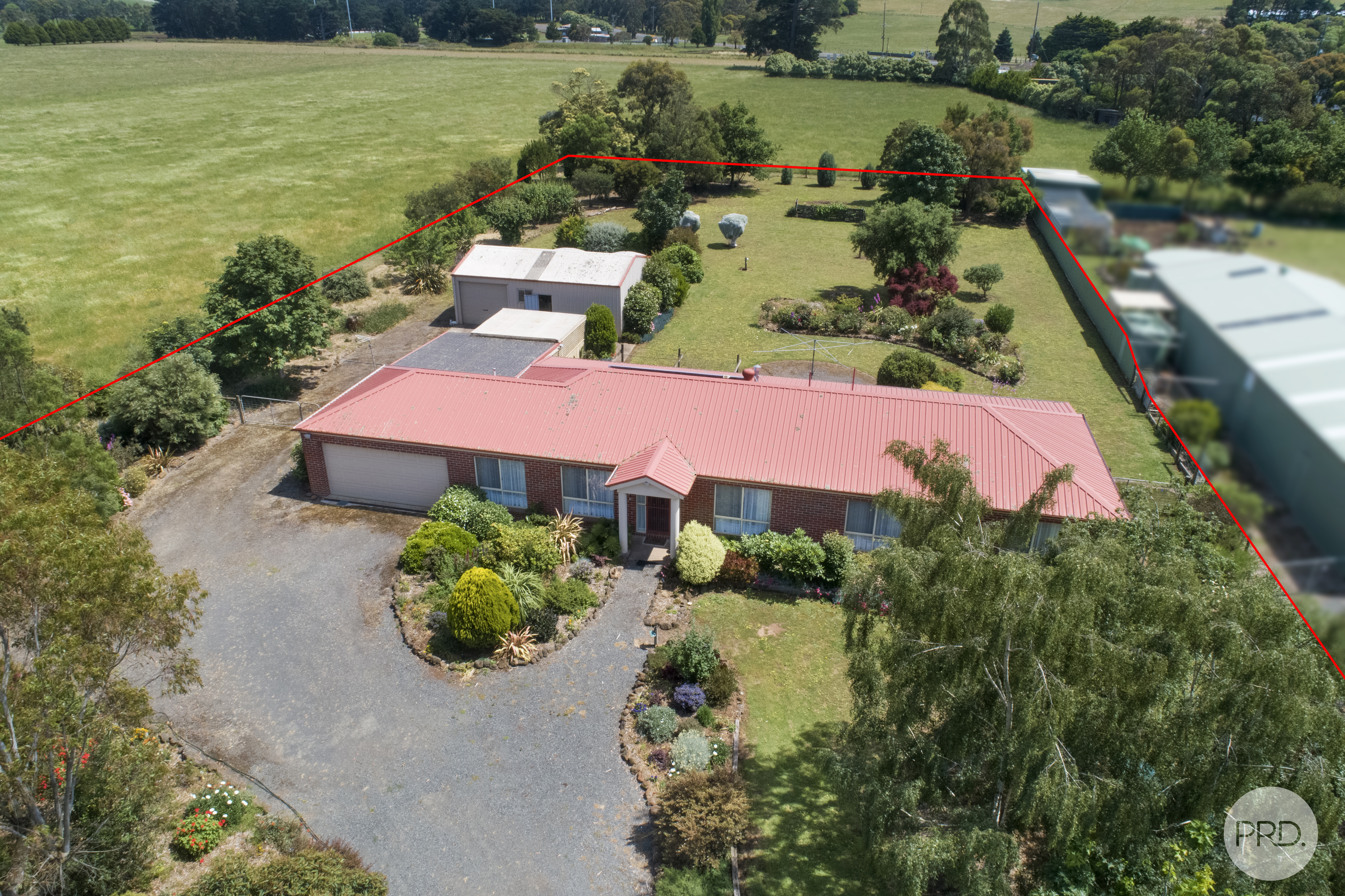 24, Ti Tree Road, DUNNSTOWN, VIC 3352