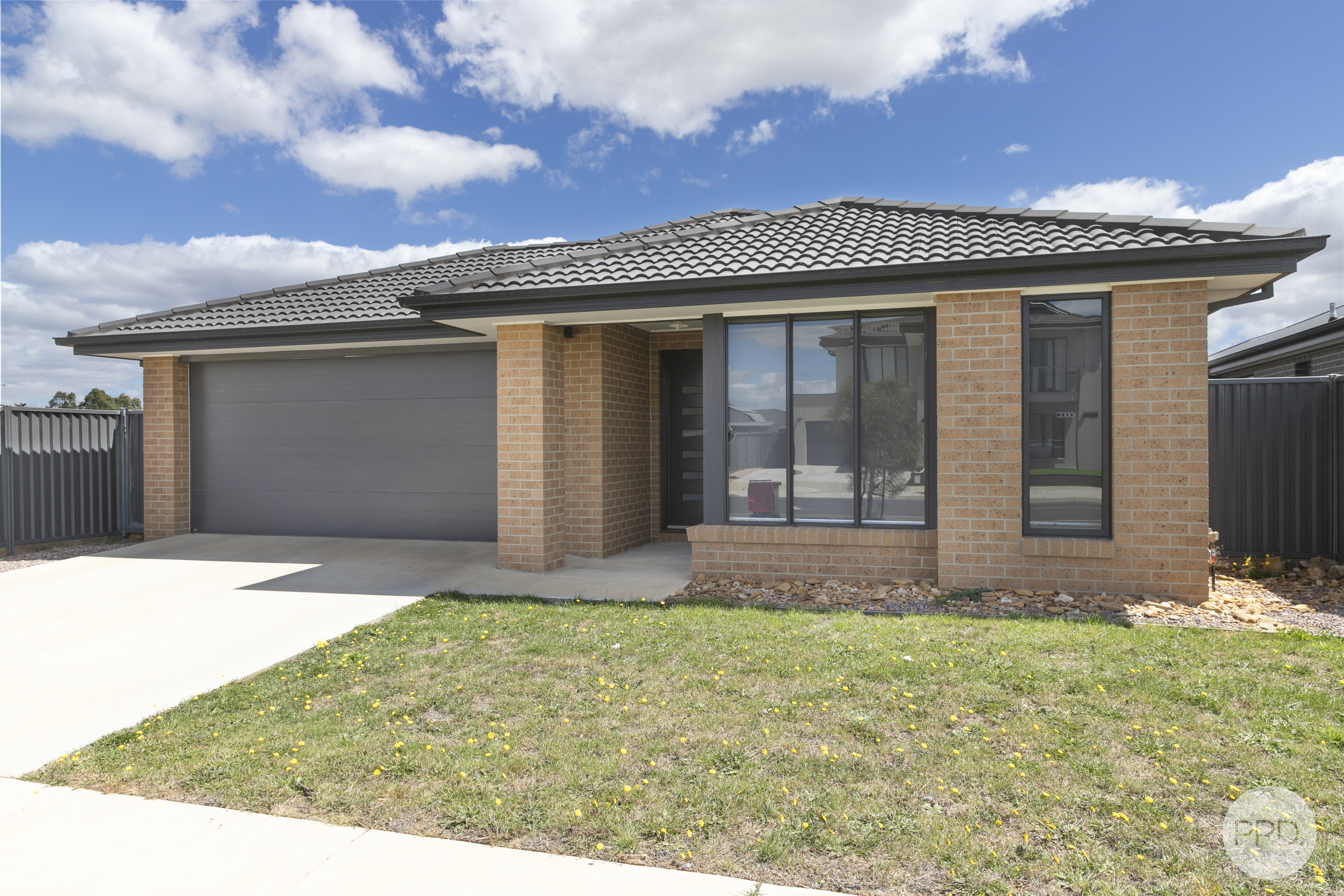 15, Galway Drive, ALFREDTON, VIC 3350