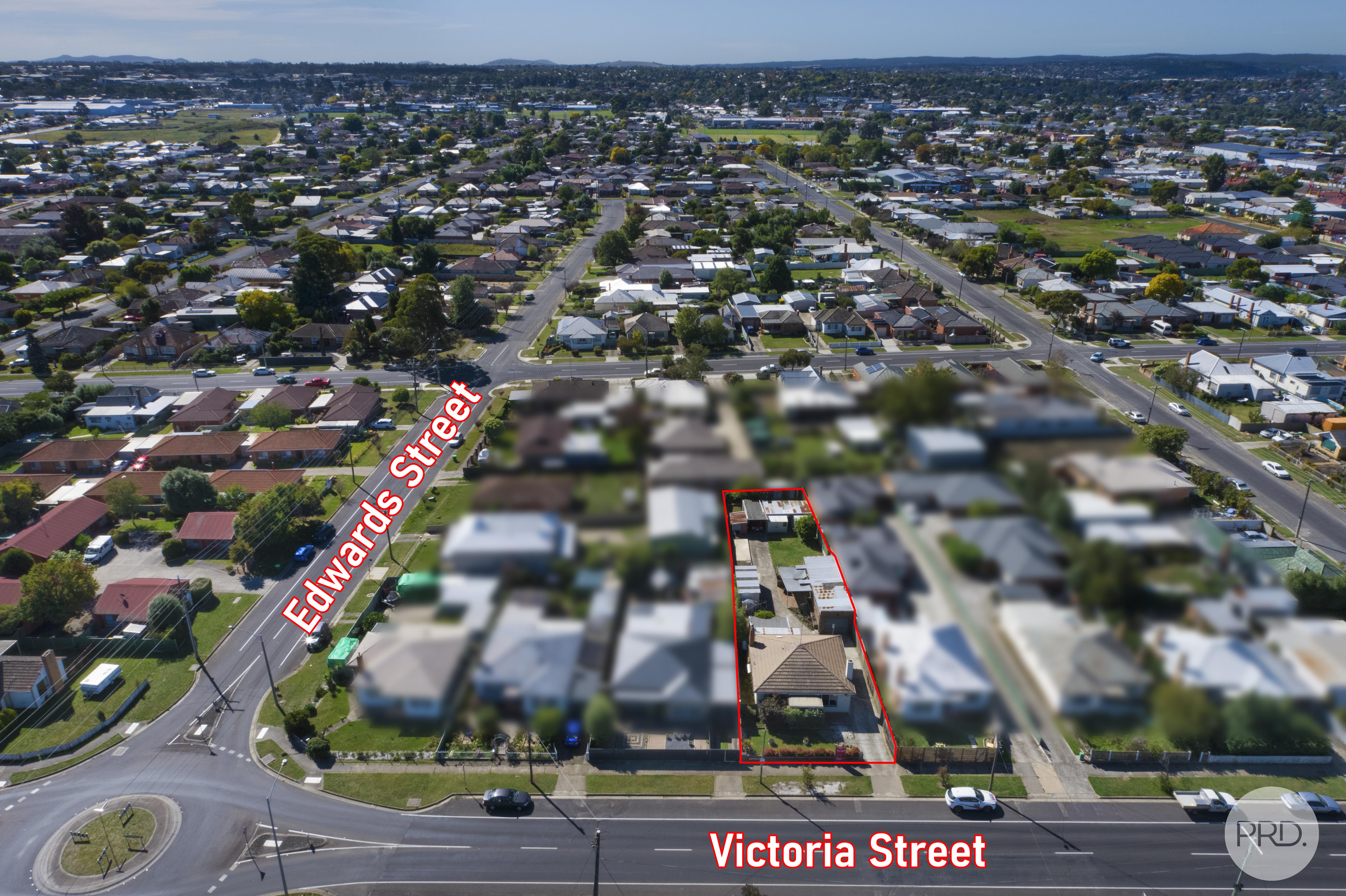 34, Victoria Street, SEBASTOPOL, VIC 3356