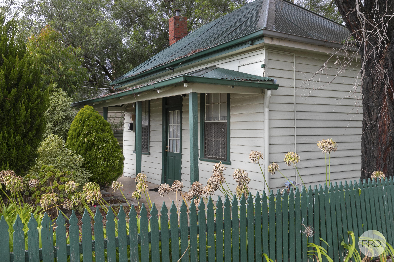 9, Birdwood Avenue, SEBASTOPOL, VIC 3356