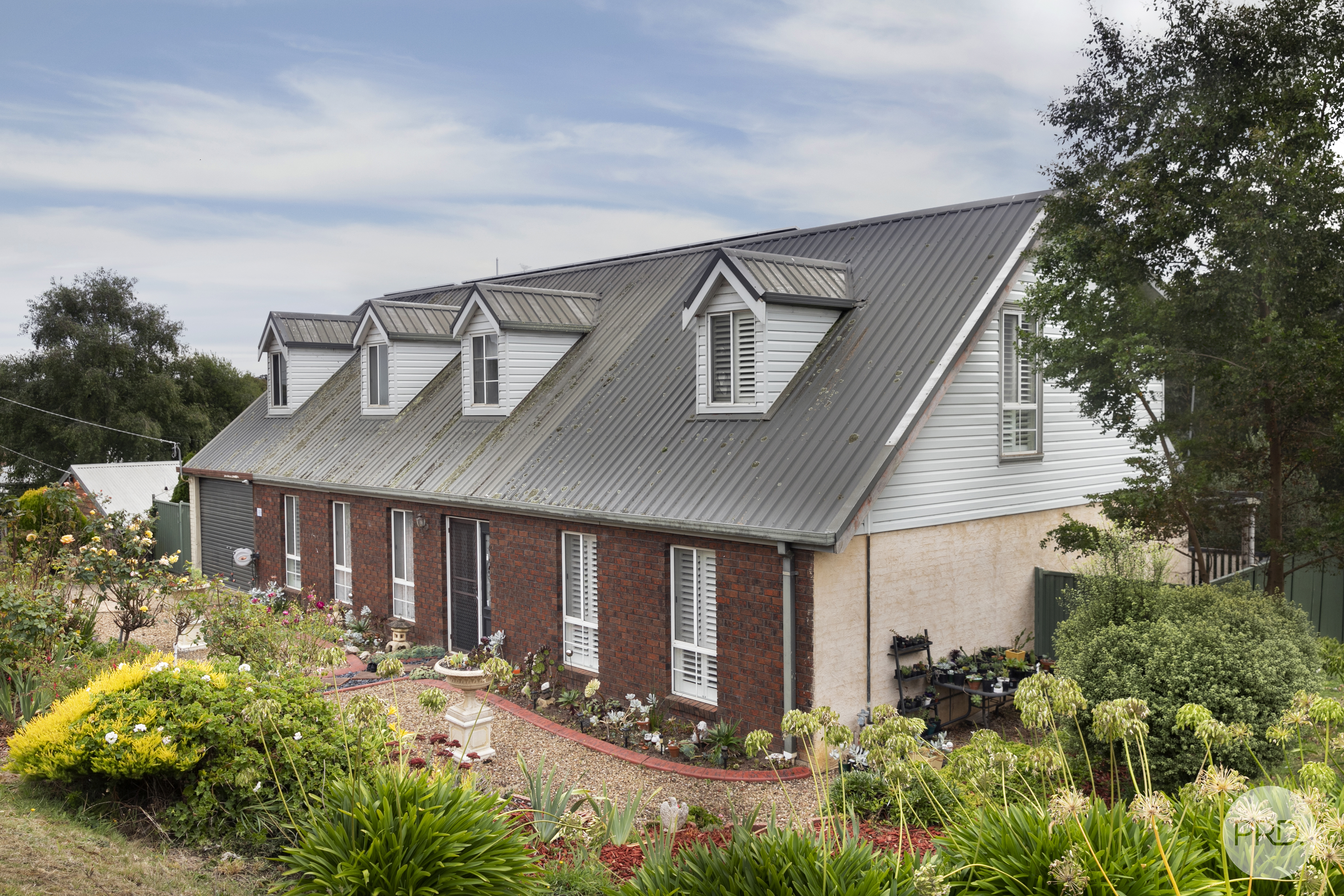 115, Finlay Street, BROWN HILL, VIC 3350