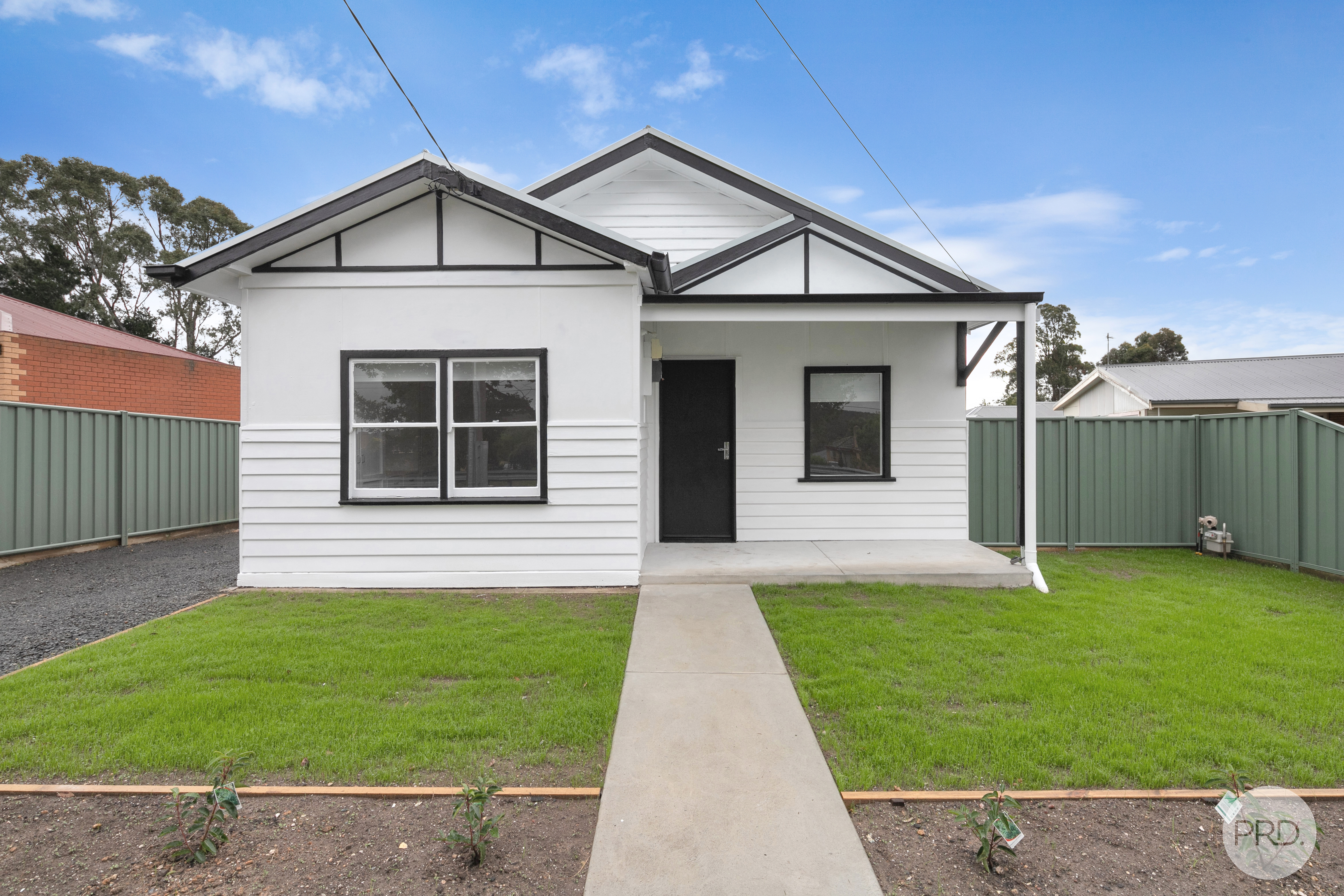 1332, Geelong Road, MOUNT CLEAR, VIC 3350