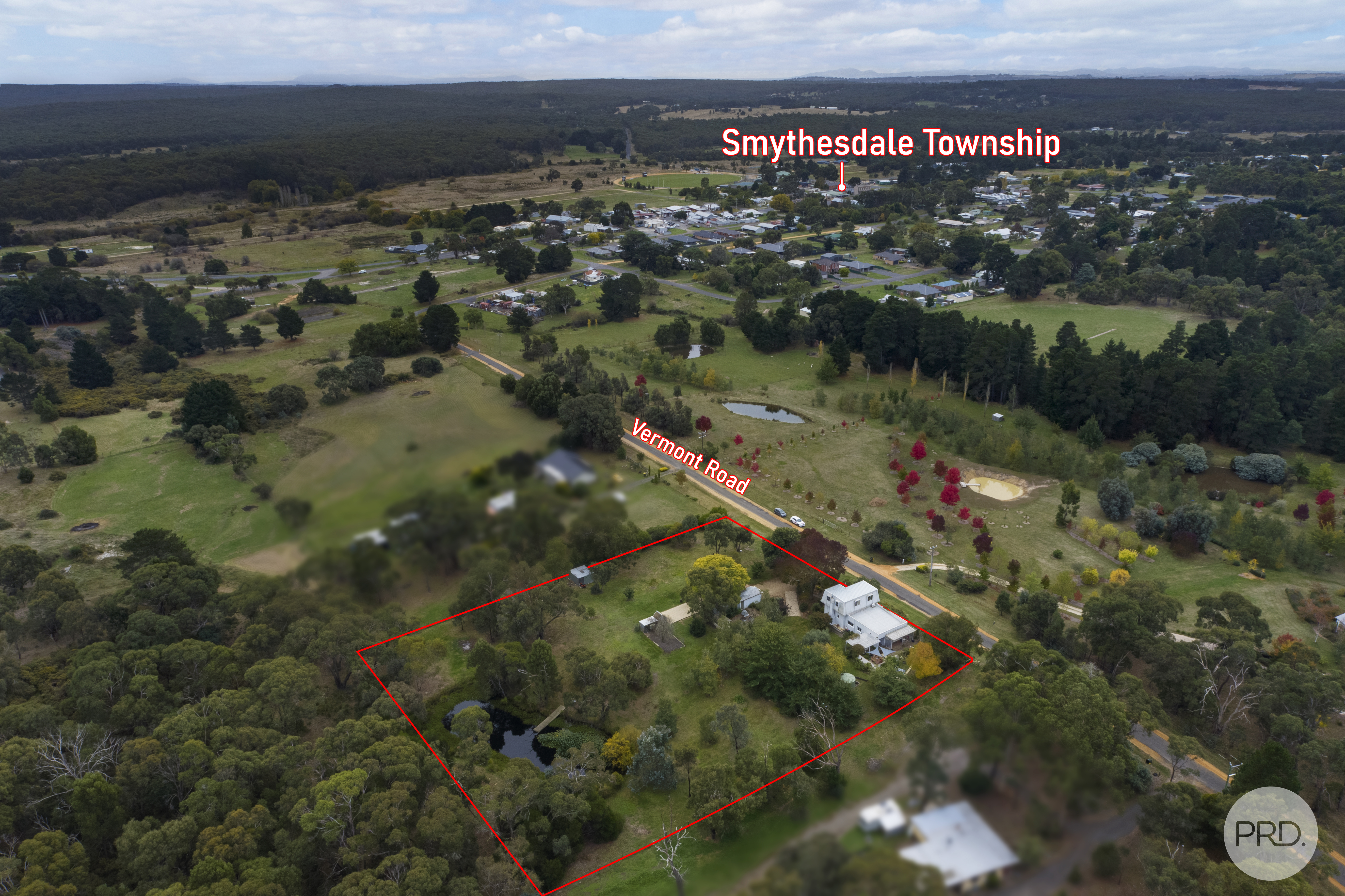 34, Vermont Road, SMYTHESDALE, VIC 3351