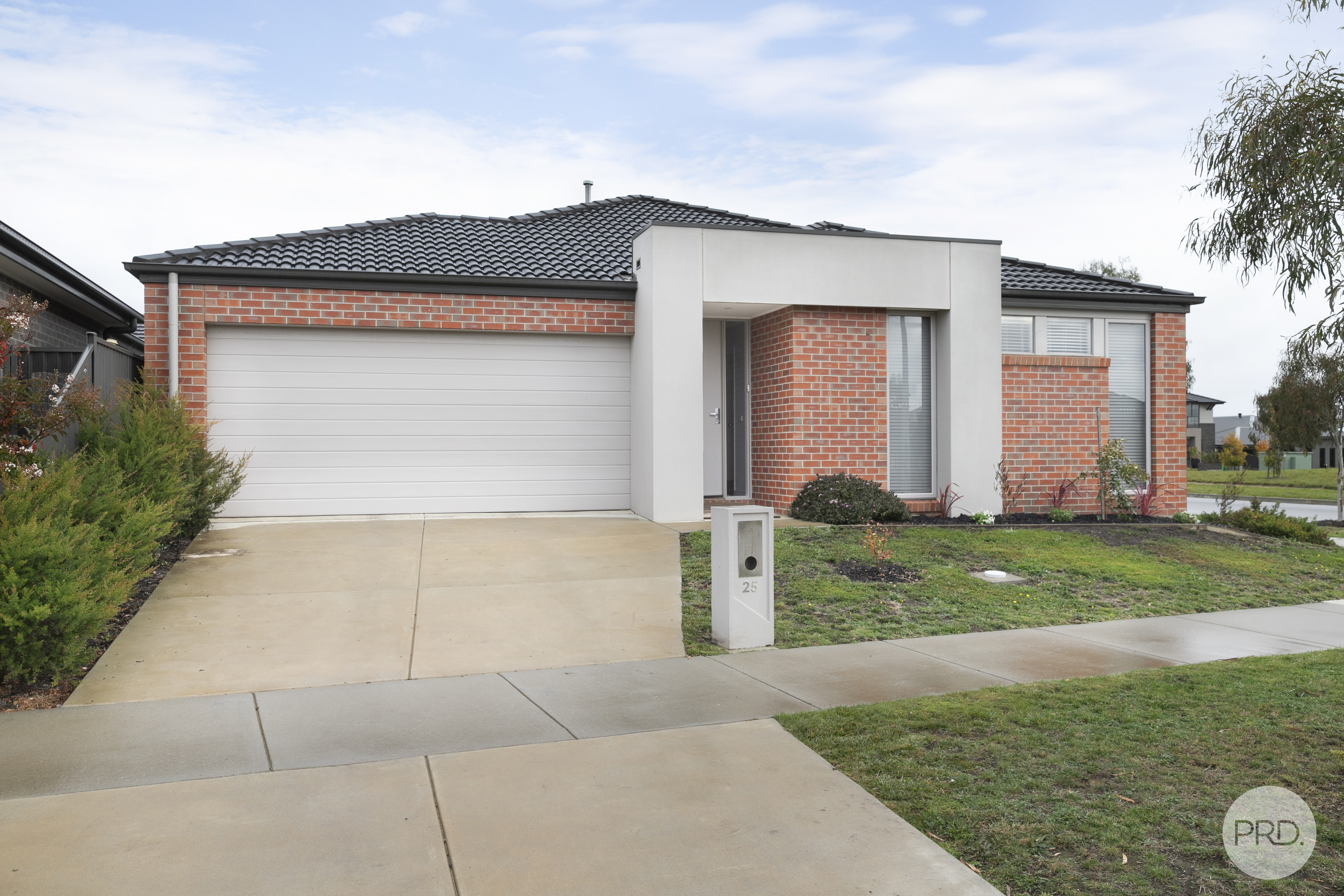 25, Daly Drive, LUCAS, VIC 3350