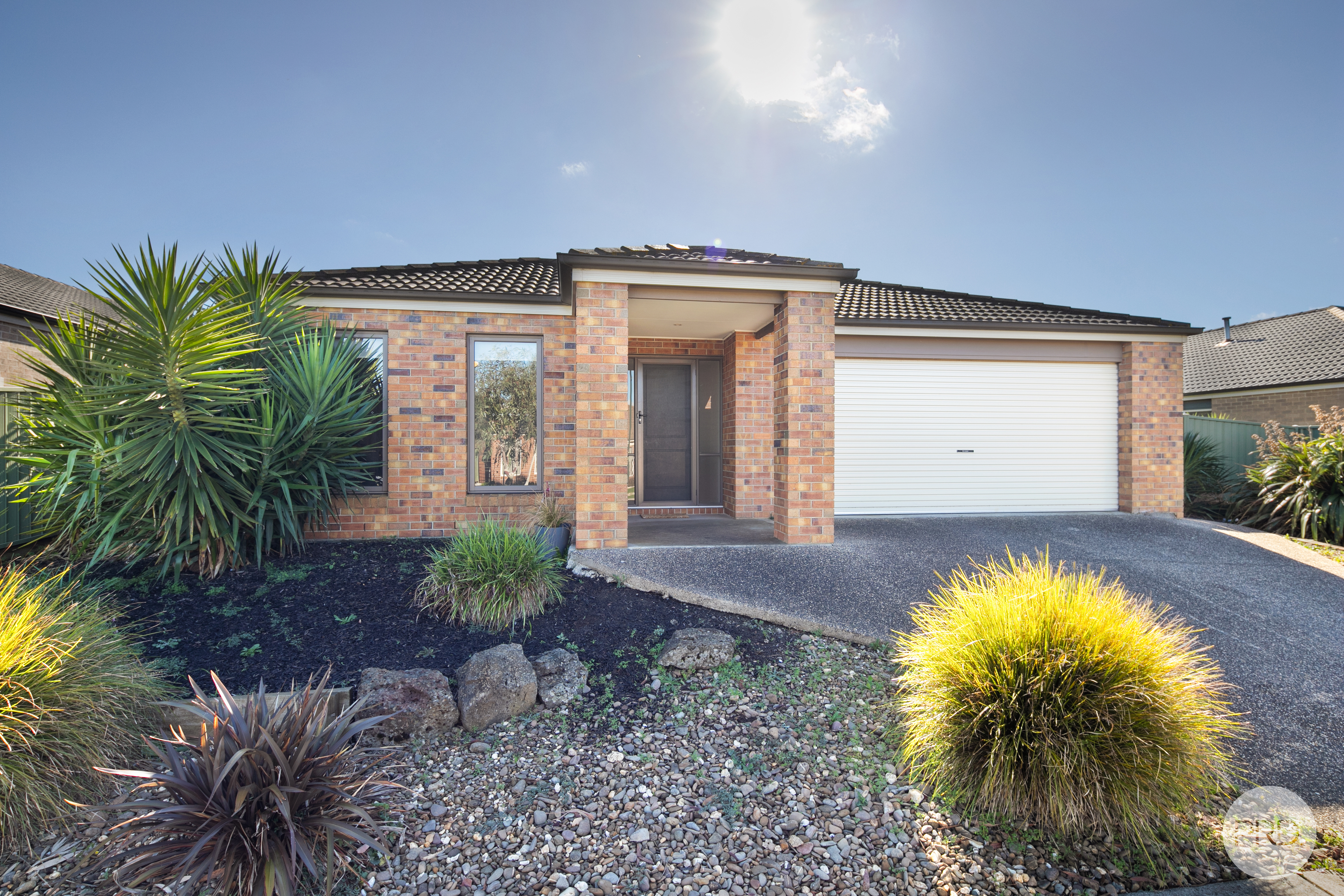 16, Keating Court, MINERS REST, VIC 3352
