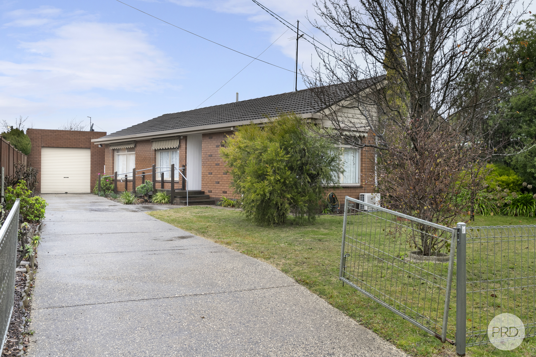 506, Gillies Street North, WENDOUREE, VIC 3355