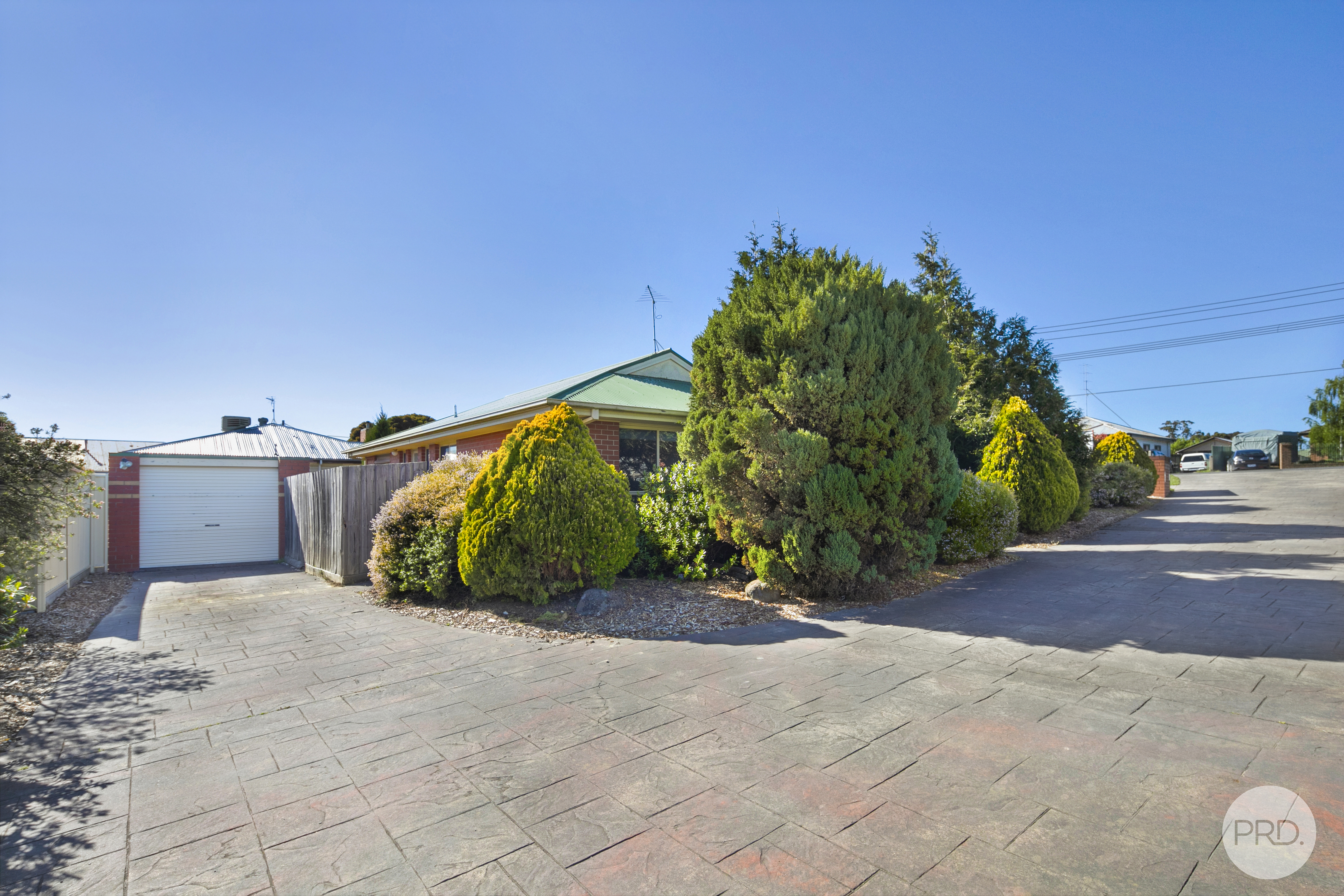 106, Whitehorse Rd, MOUNT CLEAR, VIC 3350