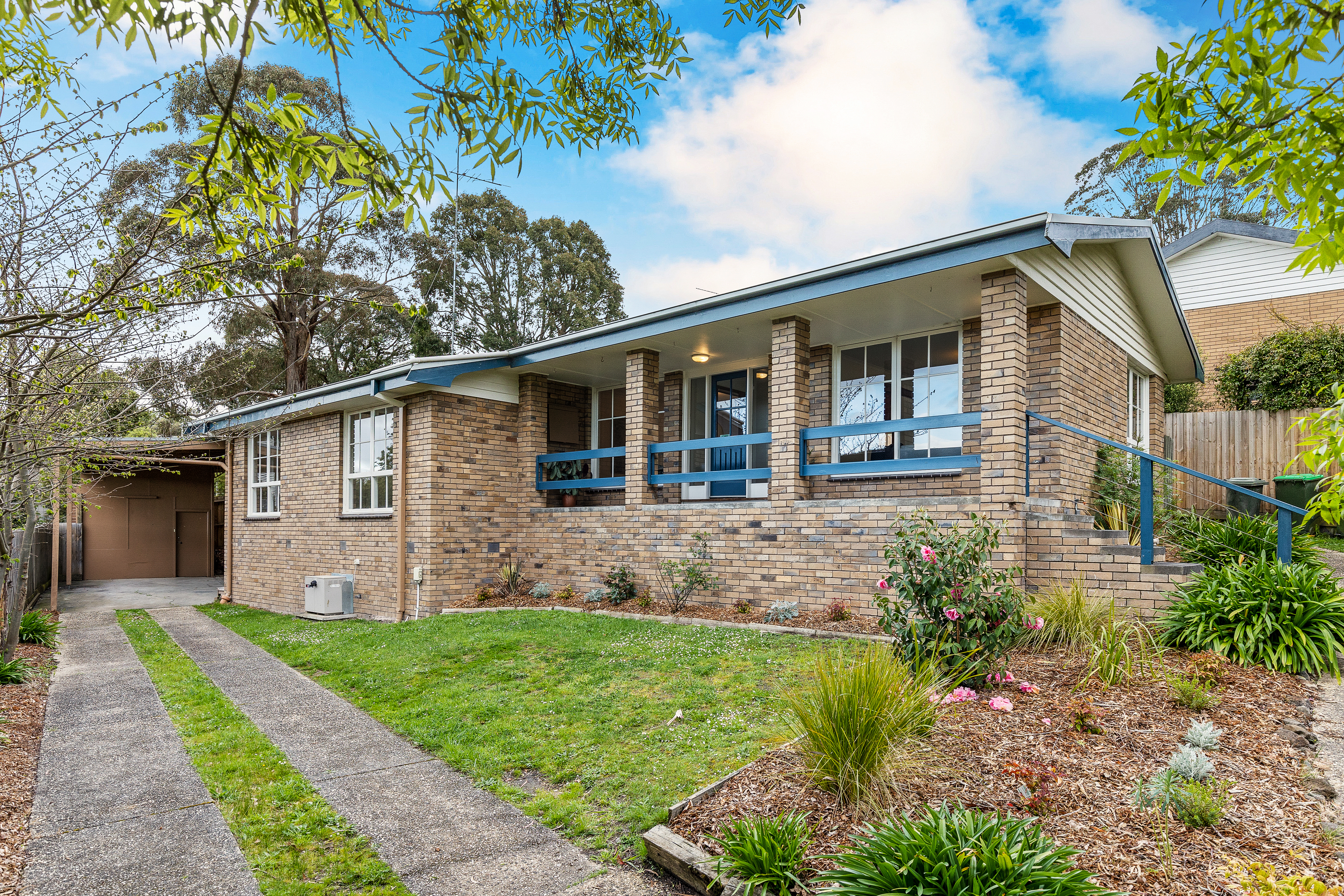 12, Mansfield Avenue, MOUNT CLEAR, VIC 3350