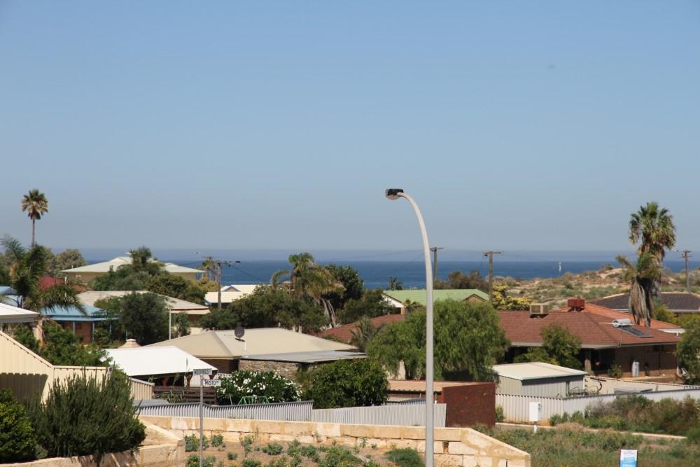 58 Moorings Loop Sunset Beach