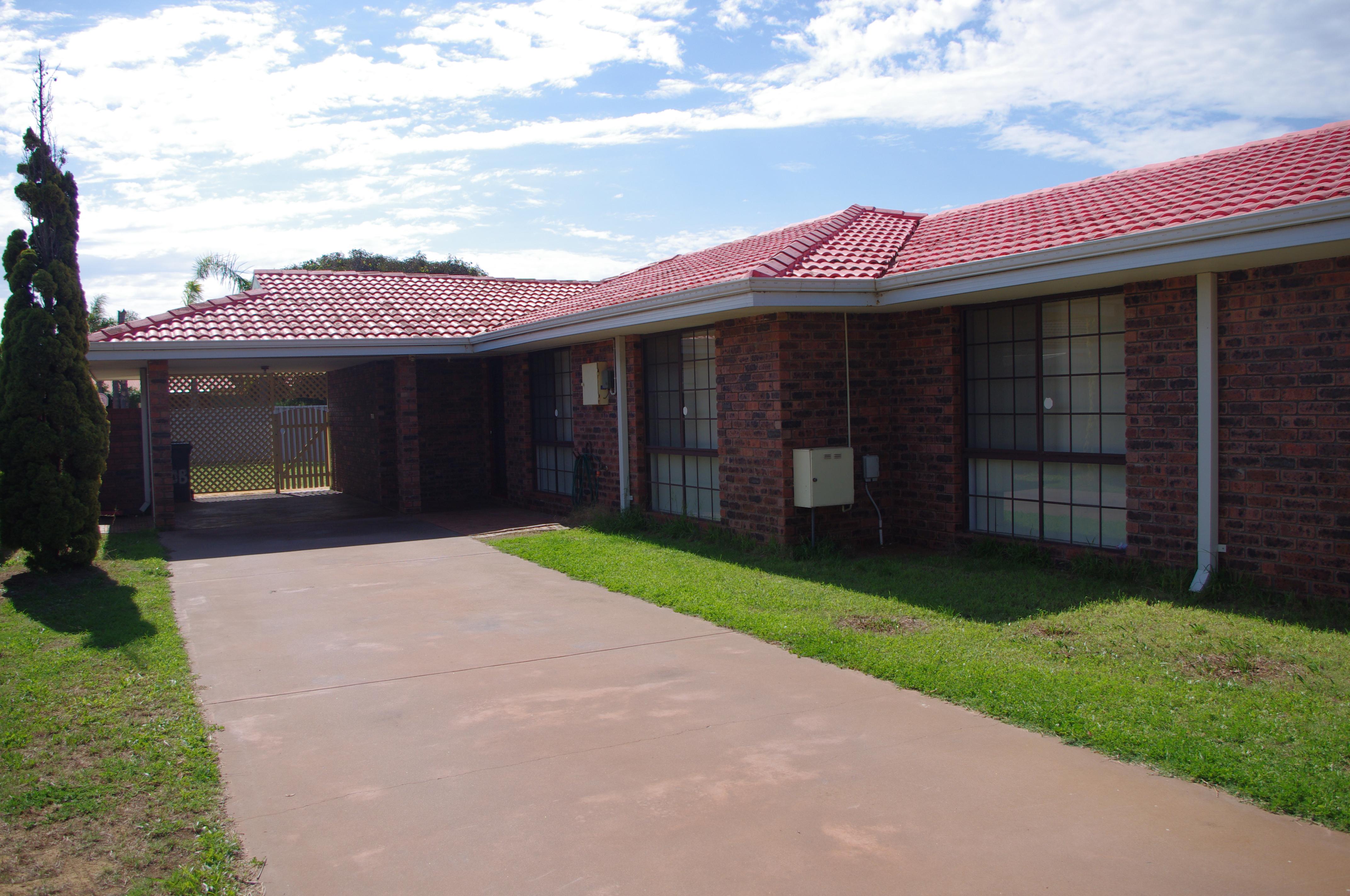 10A Macey Court Mount Tarcoola