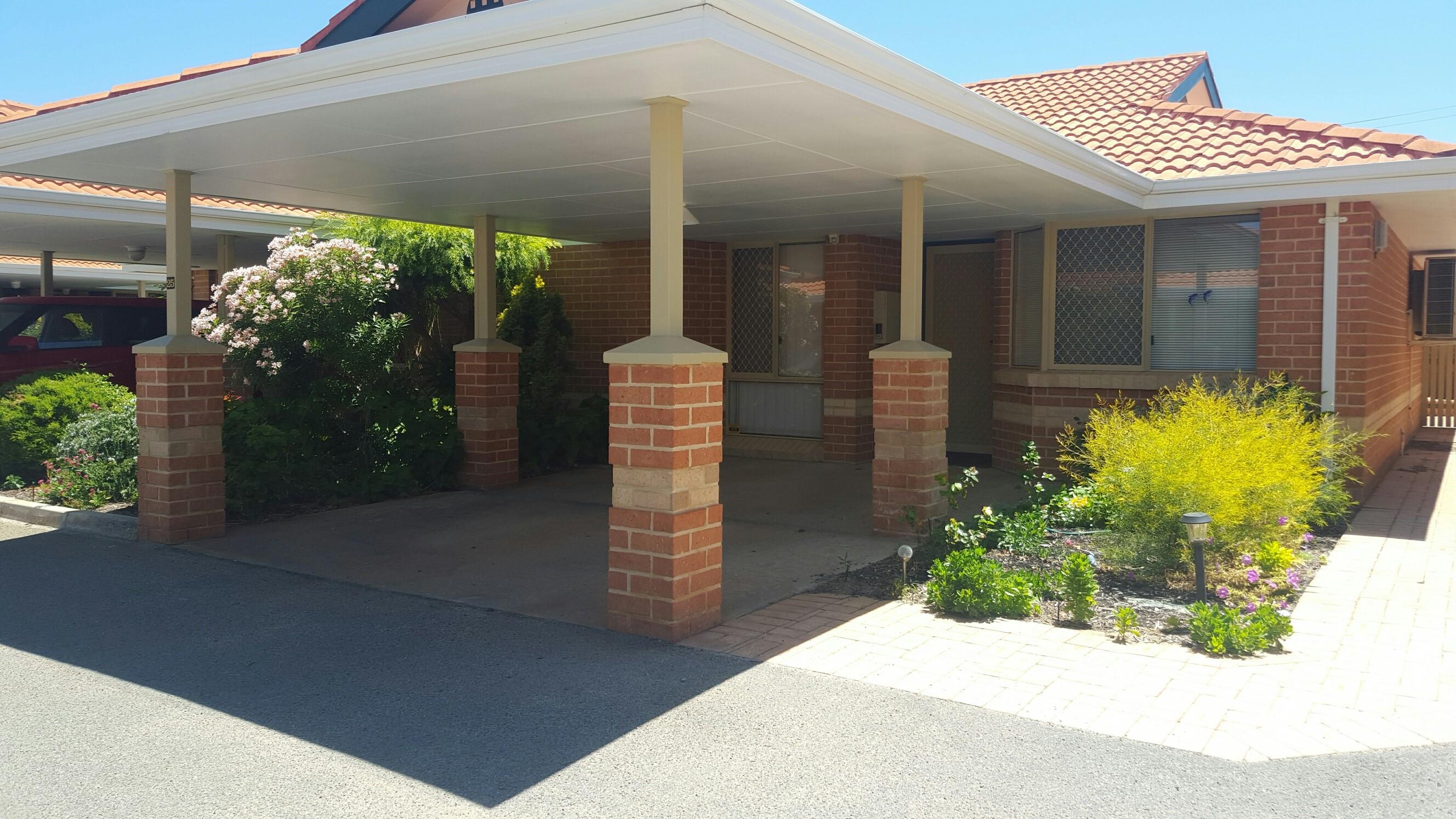 25-20 Francis Street Geraldton