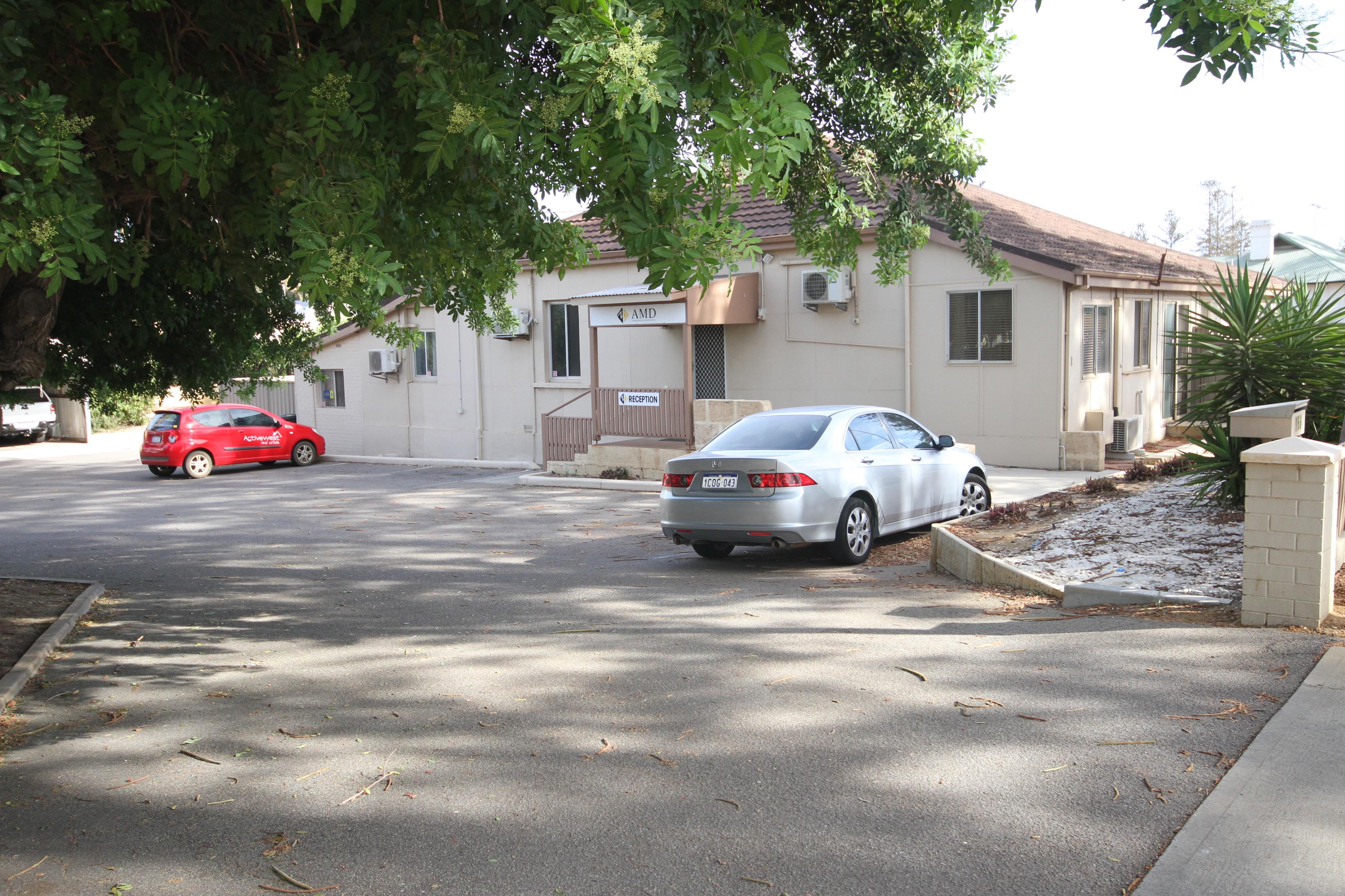 156 Durlacher Street Geraldton