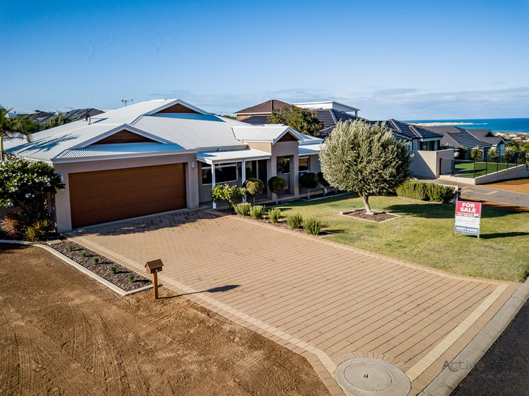 3 Viewcrest Drive Wandina