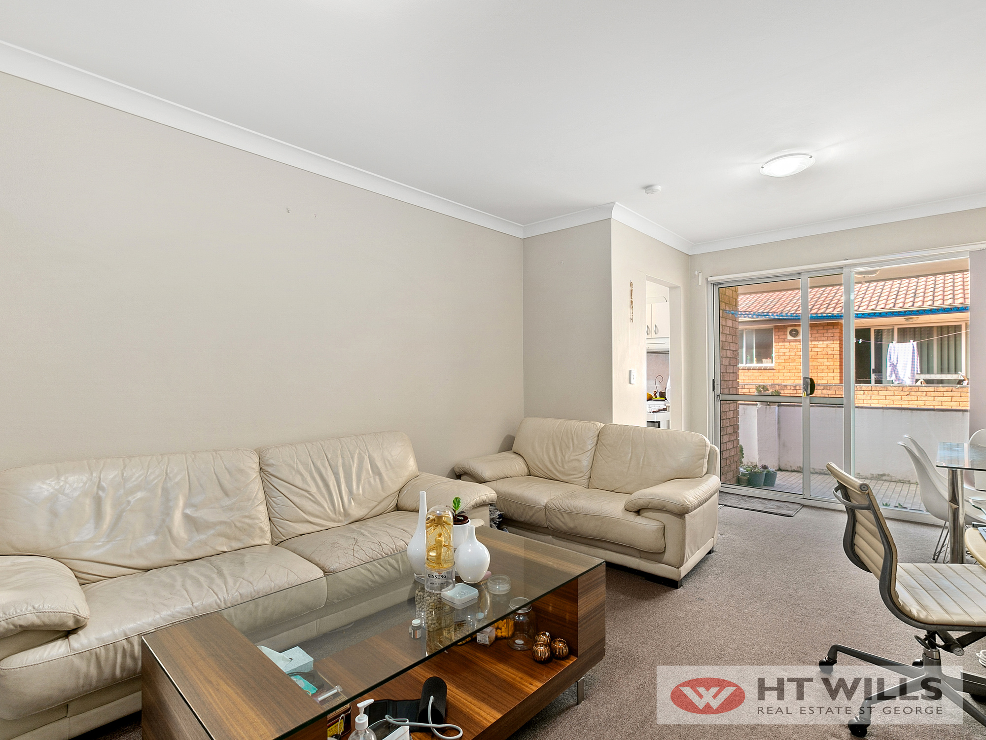 Image: Ideal First Home Unit or Investment Opportunity