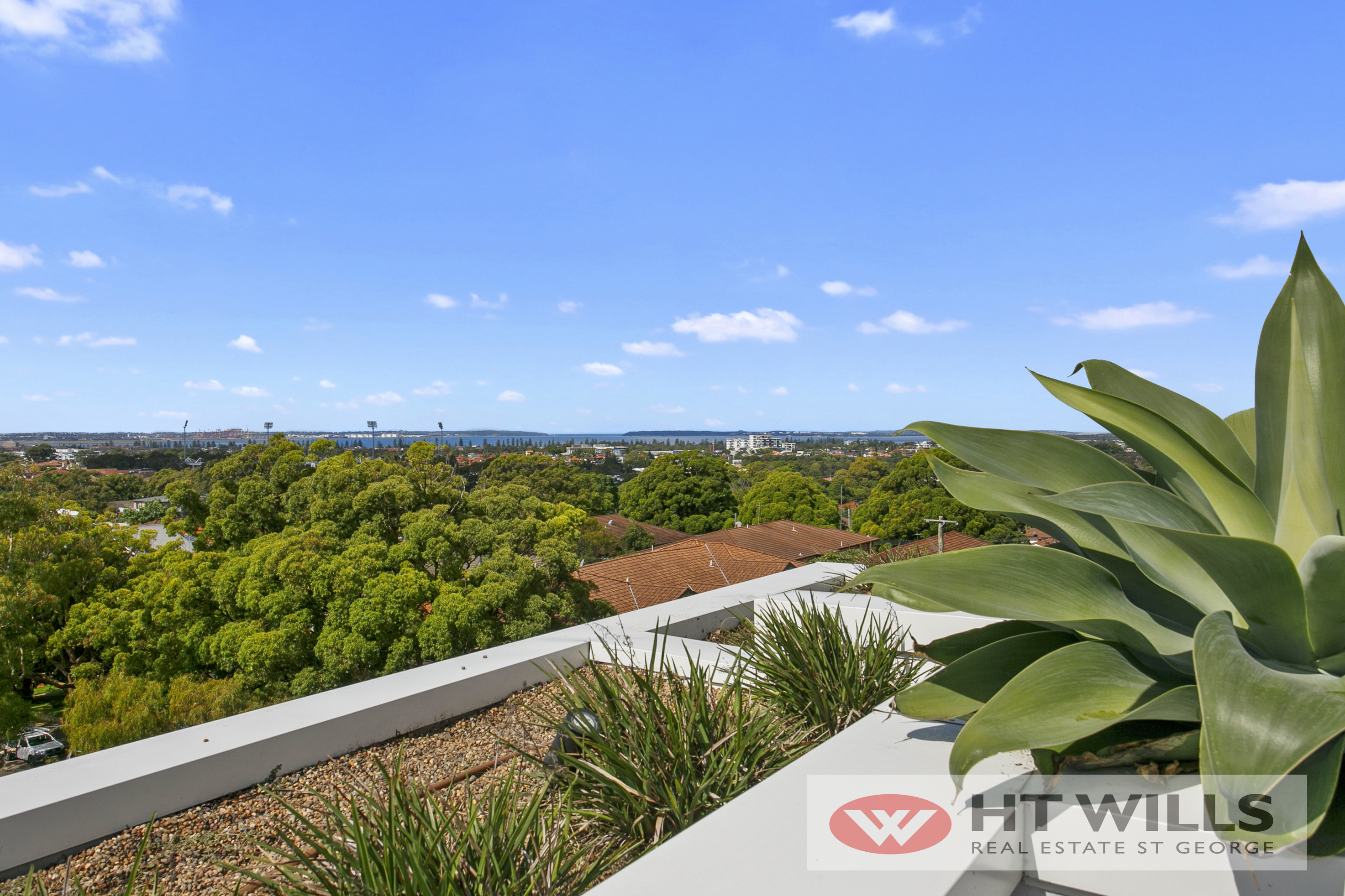 Image: Villa Style Living. Stunning Views. Stairless Access. Easy maintenance. Huge Patio Entertaining.