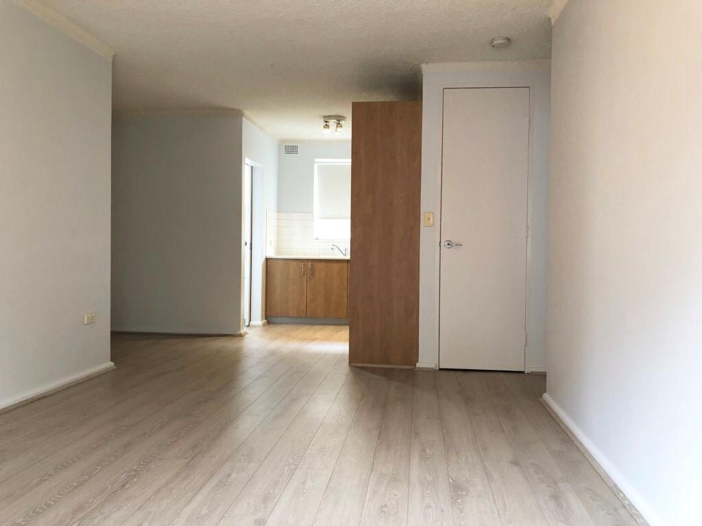 Image: 2 Bedroom Unit in the Heart of Hurstville