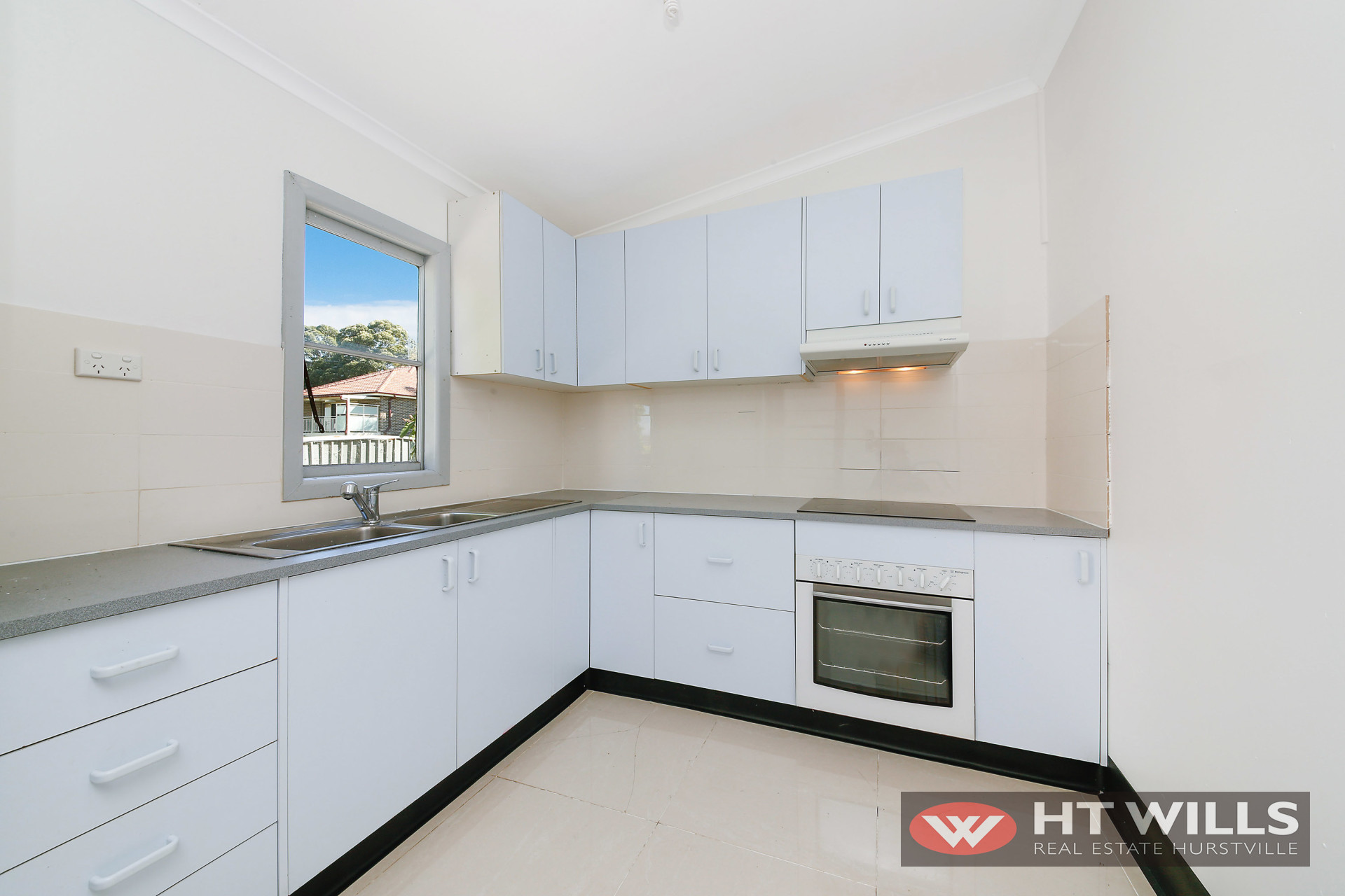 Image: CONVENIENTLY LOCATED 2 BEDROOM HOME