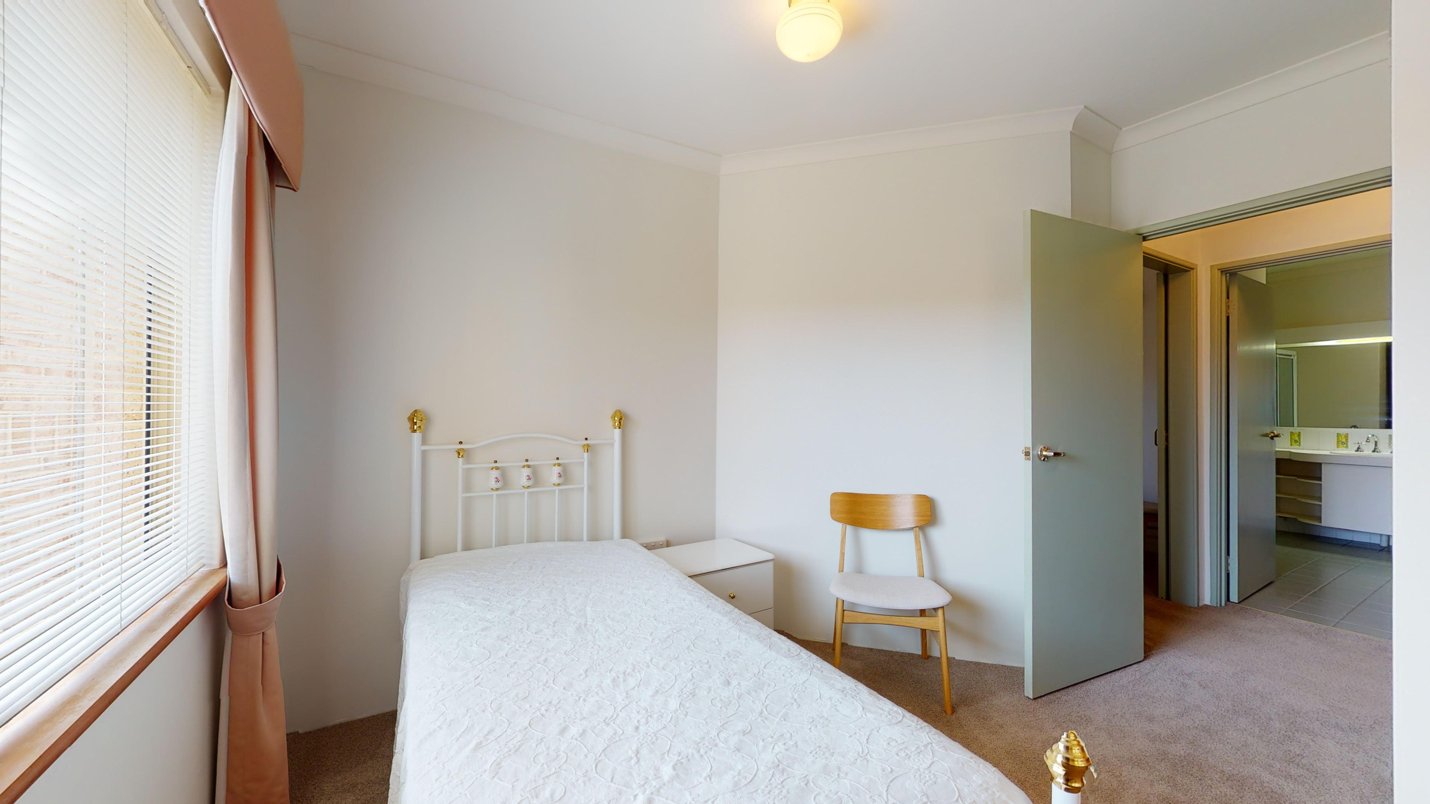 29959141 1622442295 29346 207 177 Dampier Avenue Kallaroo Bedroom Two
