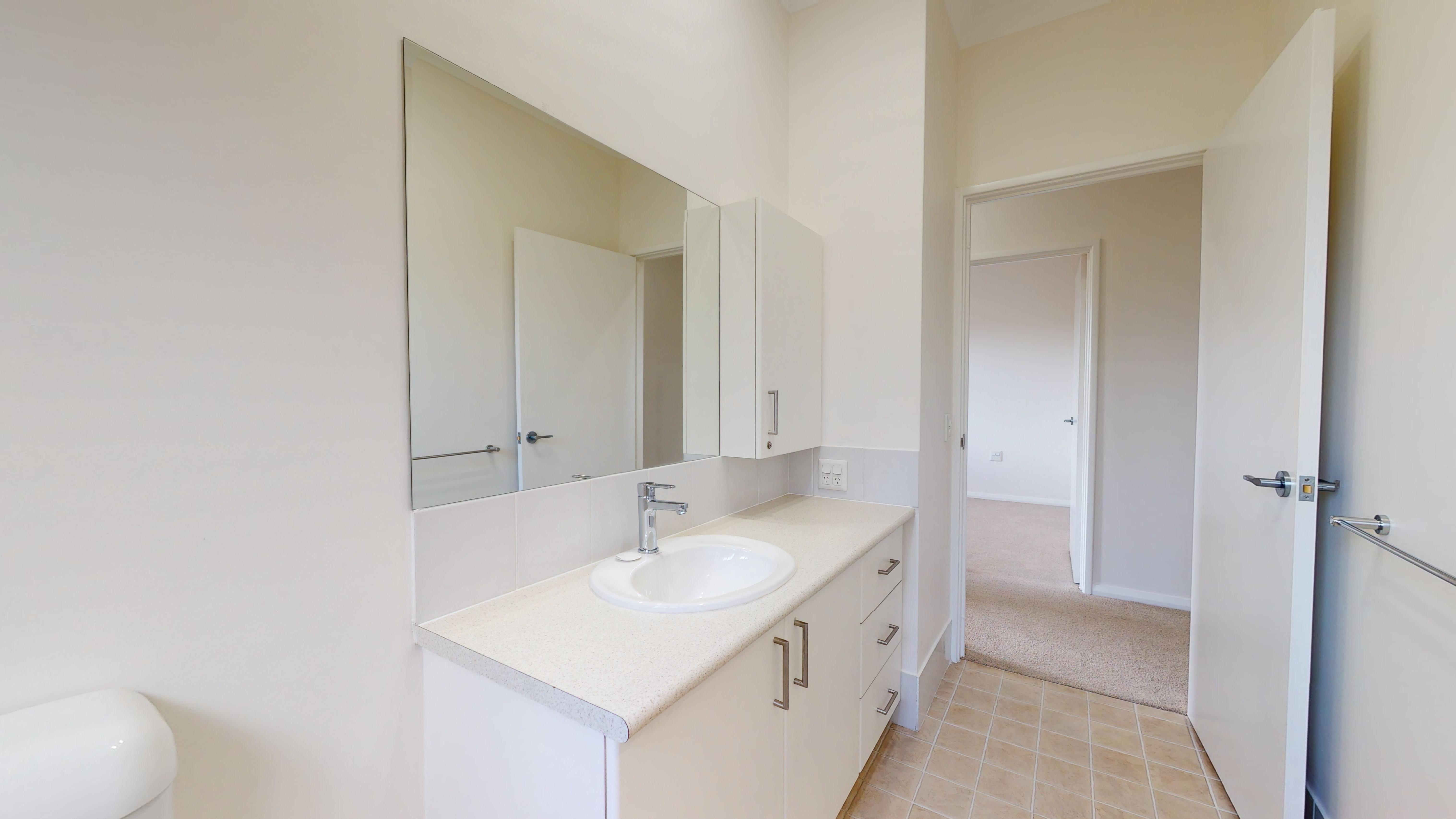 35483710 1626331082 24878 174 22 Windelya Rd Murdoch Bathroom
