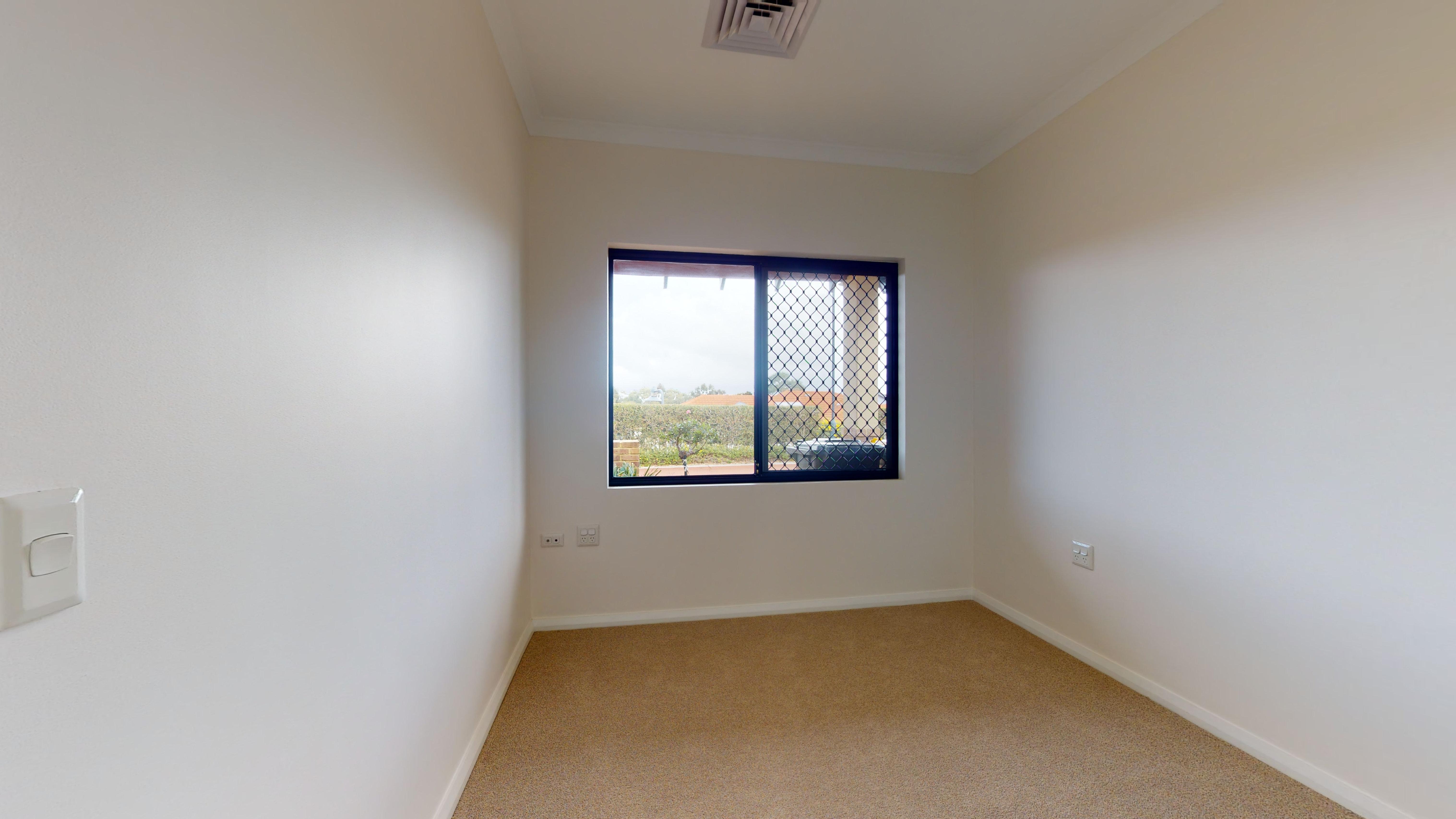 35483711 1626331083 24882 174 22 Windelya Rd Murdoch Bedroom Two1