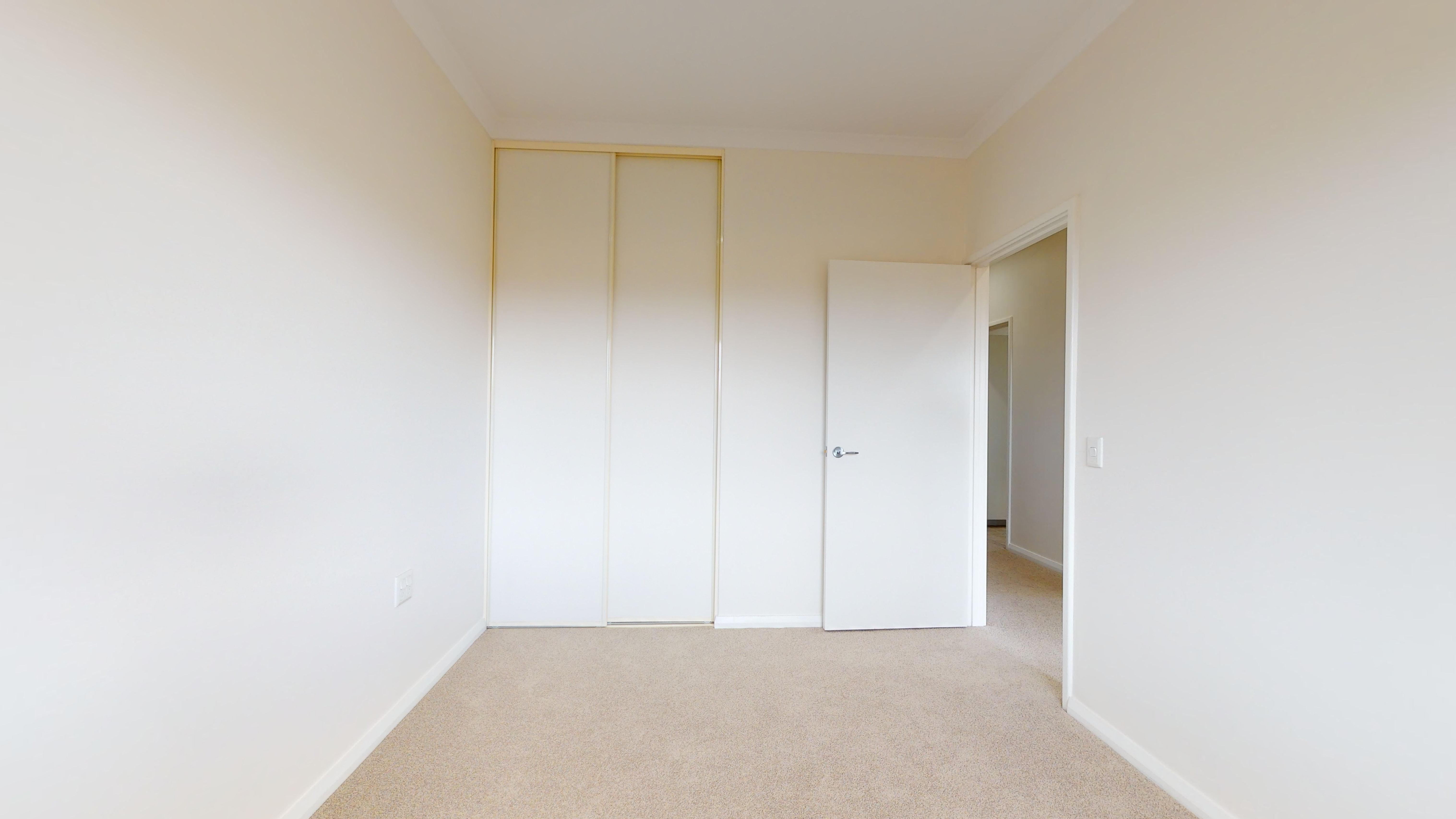 35483713 1626331083 24887 174 22 Windelya Rd Murdoch Bedroom Two