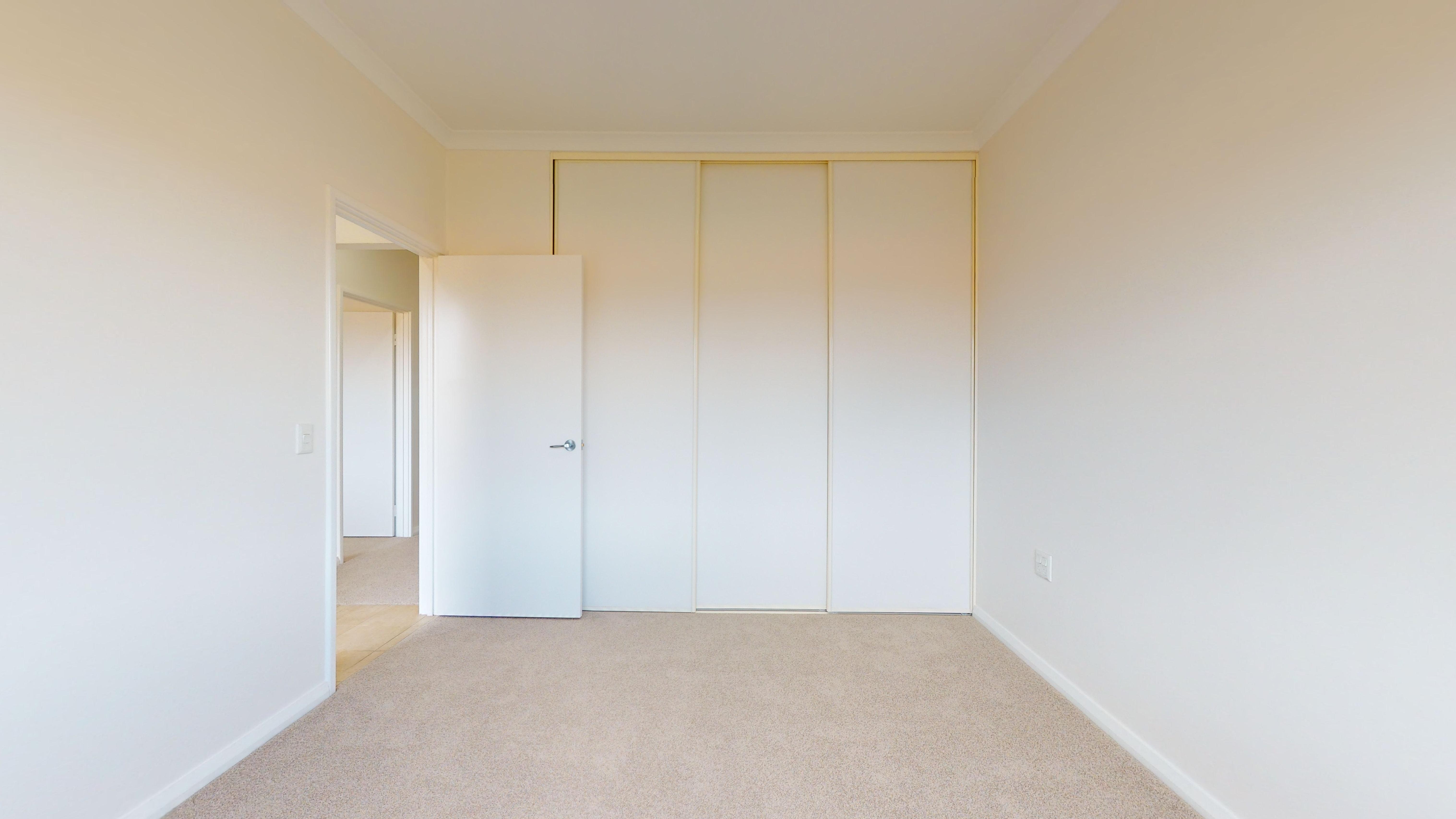 35483740 1626331092 24952 174 22 Windelya Rd Murdoch Main Bedroom1