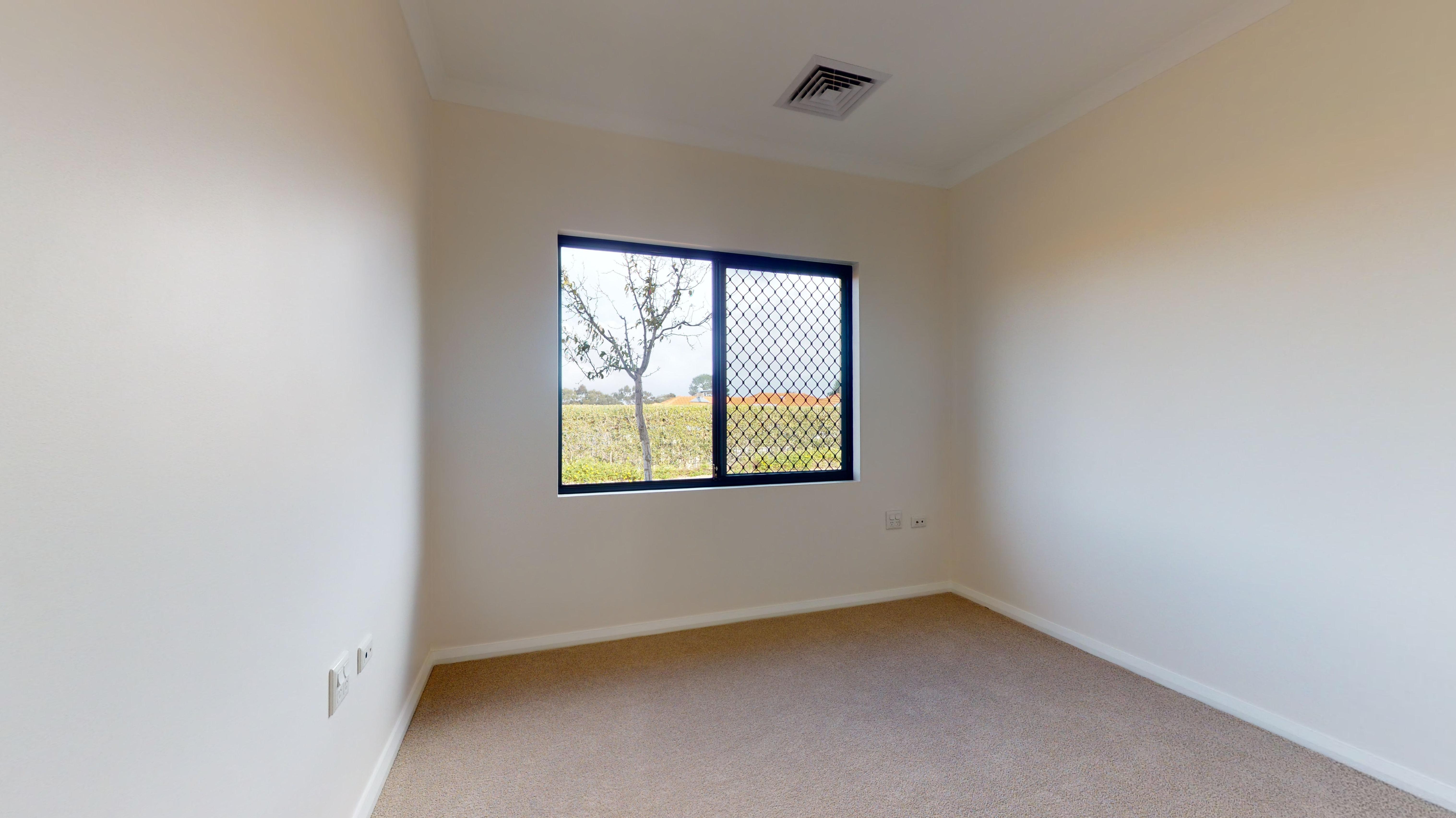 35483742 1626331093 24957 174 22 Windelya Rd Murdoch Main Bedroom