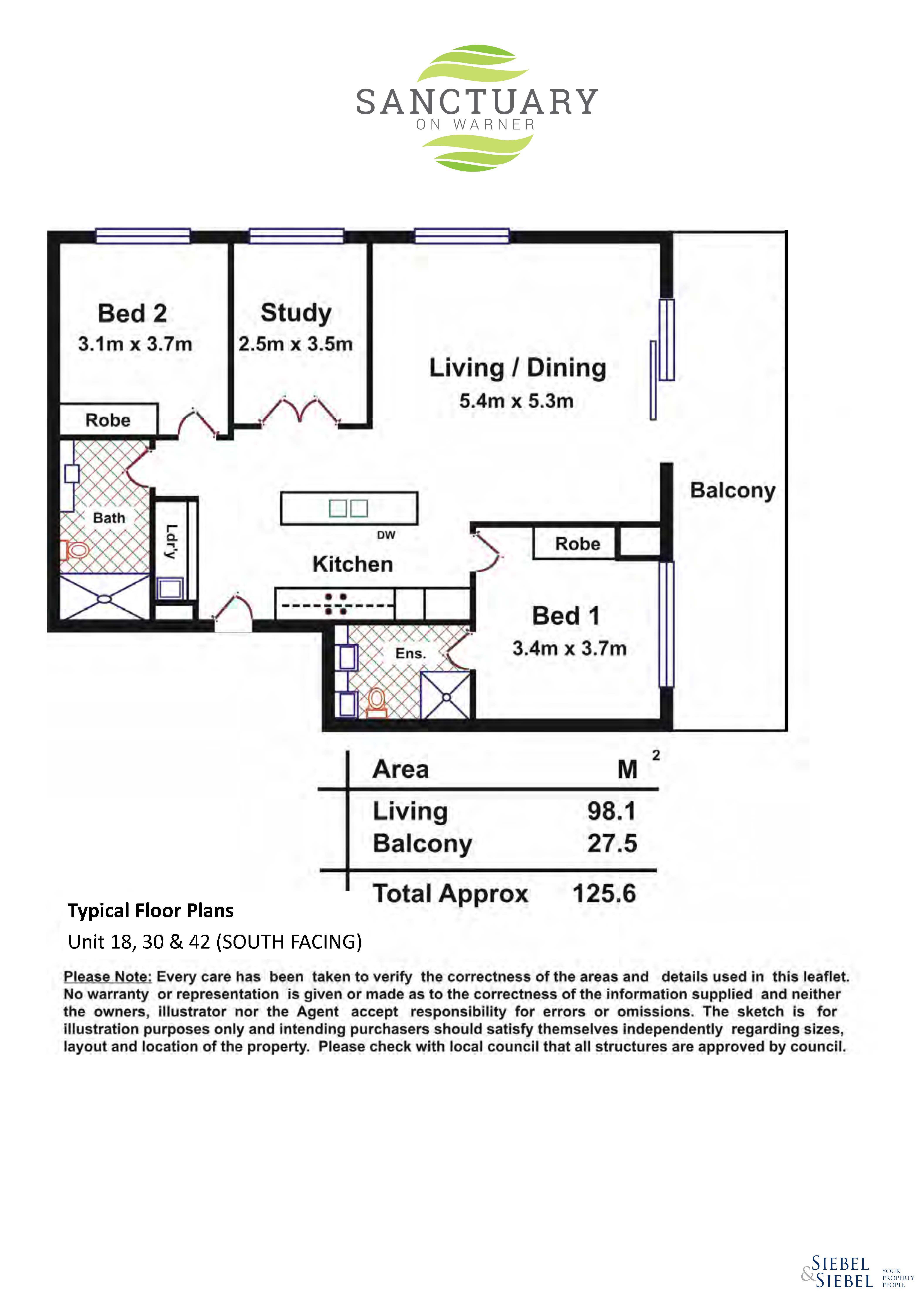 11721387__1599199254-mydimport-1596538640-hires.22614-SanctuaryApartmentFloorPlans2017Page14.jpg
