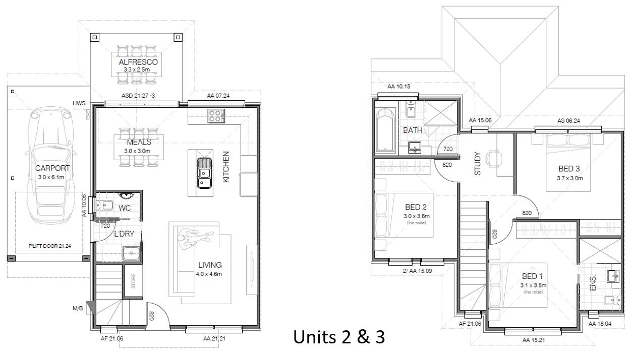 27984274__1620177710-8104-Floorplan23.jpg
