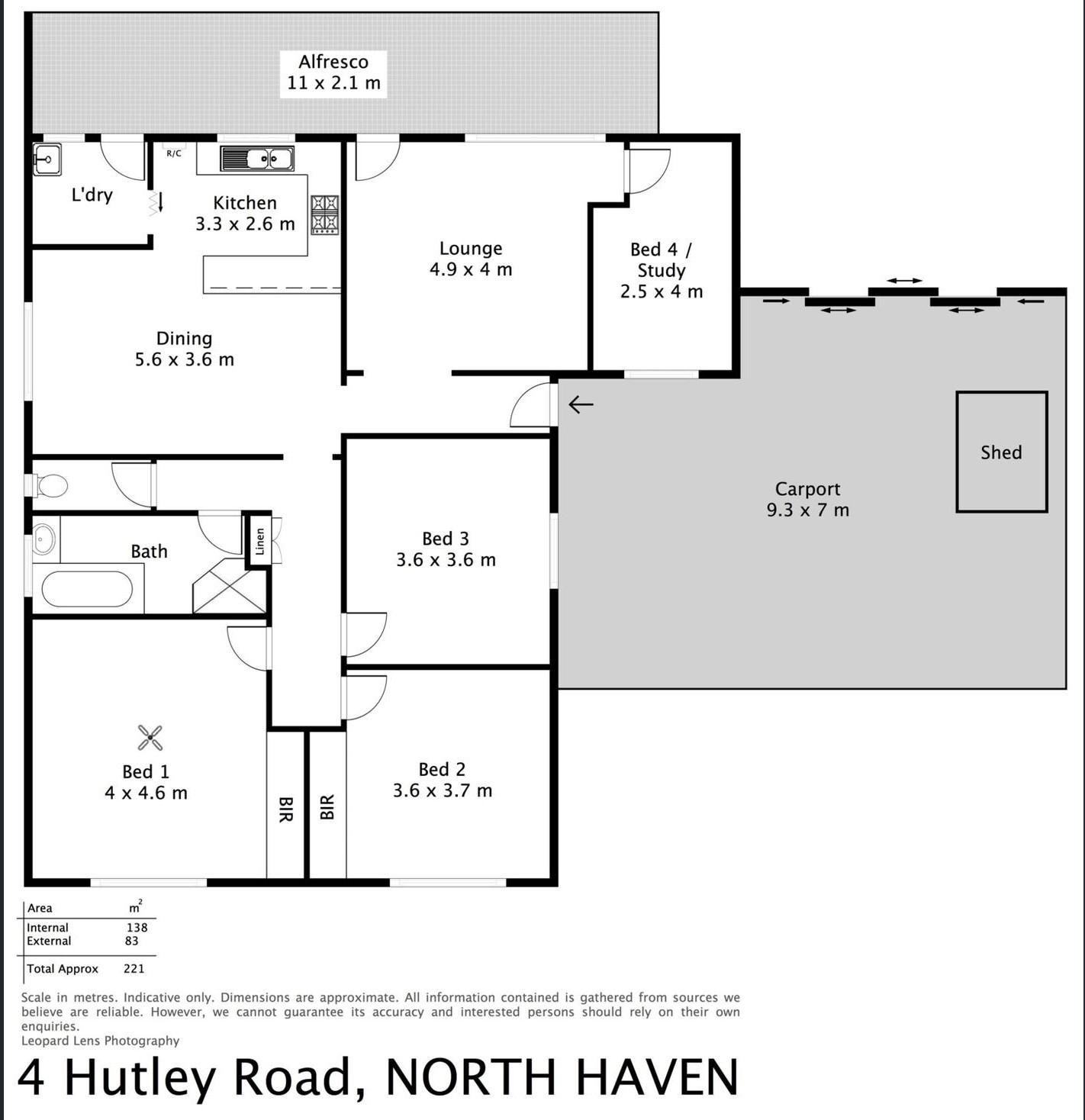29015733__1620790336-11673-floorplan1.jpg