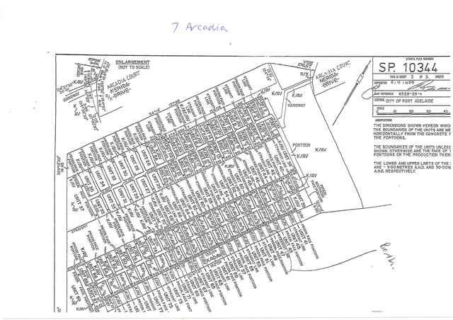 mydimport-1596538588-1410854248-1954-7ArcadiaCourtNorthHaven.pdf.jpg