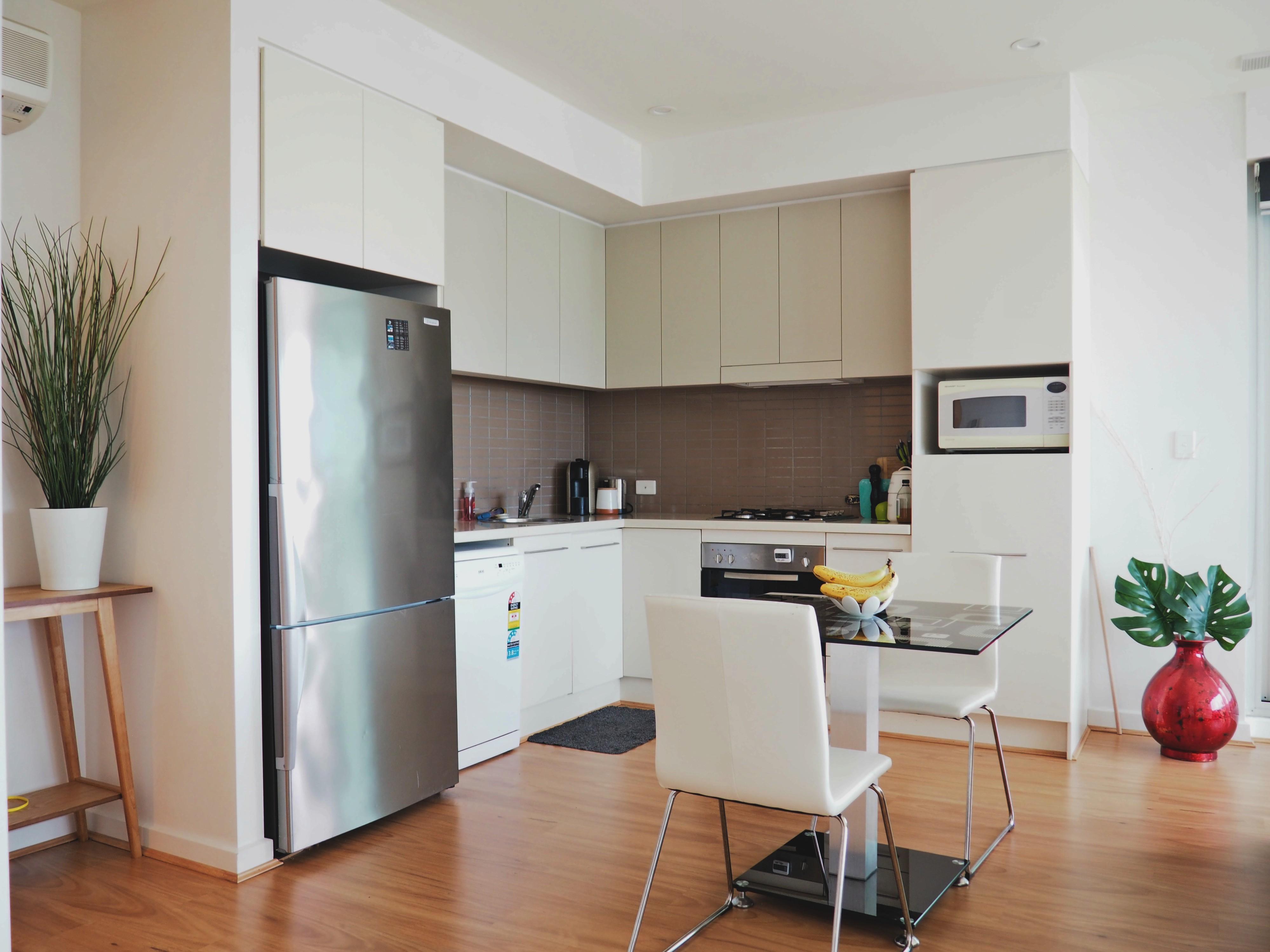 mydimport-1596538589-hires.17722-kitchen.jpg
