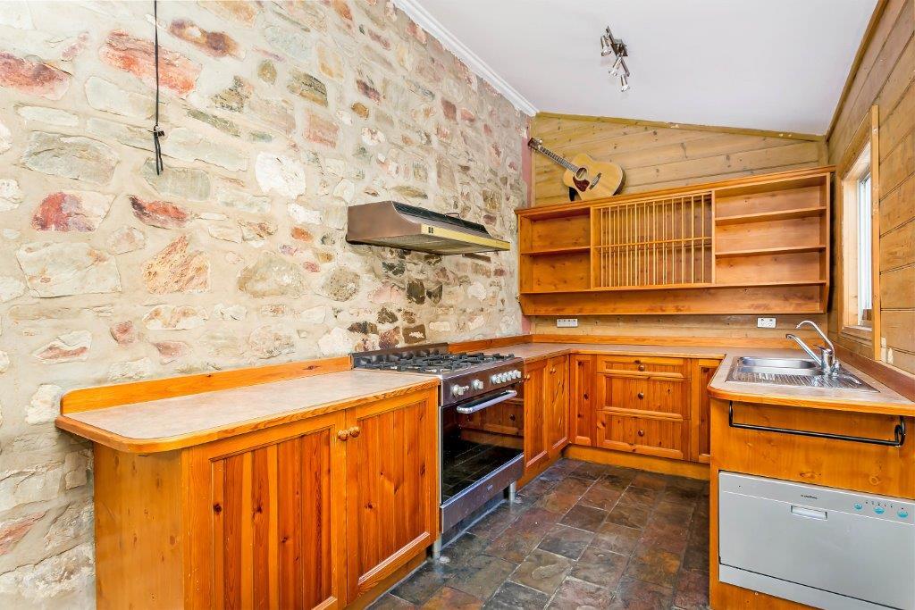 mydimport-1596538610-1409903524-20161-kitchen.jpg