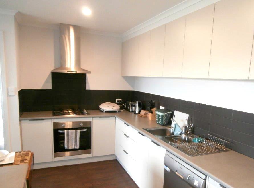 mydimport-1596538610-hires.17688-Kitchen.jpg