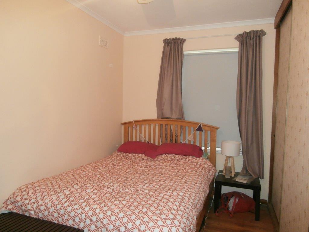mydimport-1596538617-hires.1447737036-8420-bedroom2.jpg