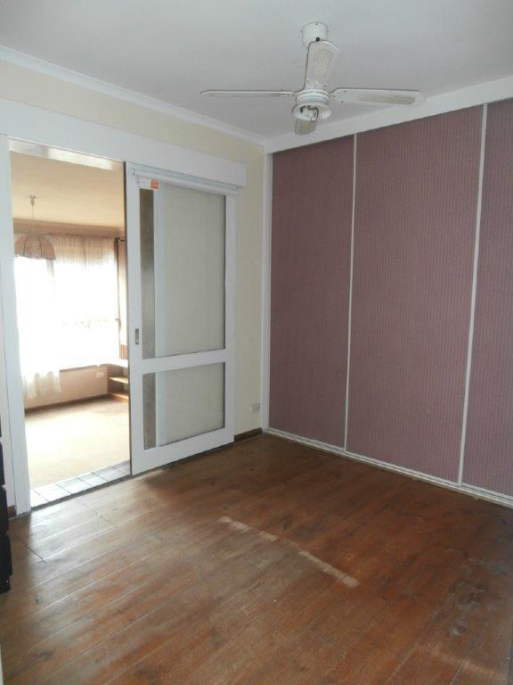 mydimport-1596538617-hires.1447737038-8434-Bedroom.jpg
