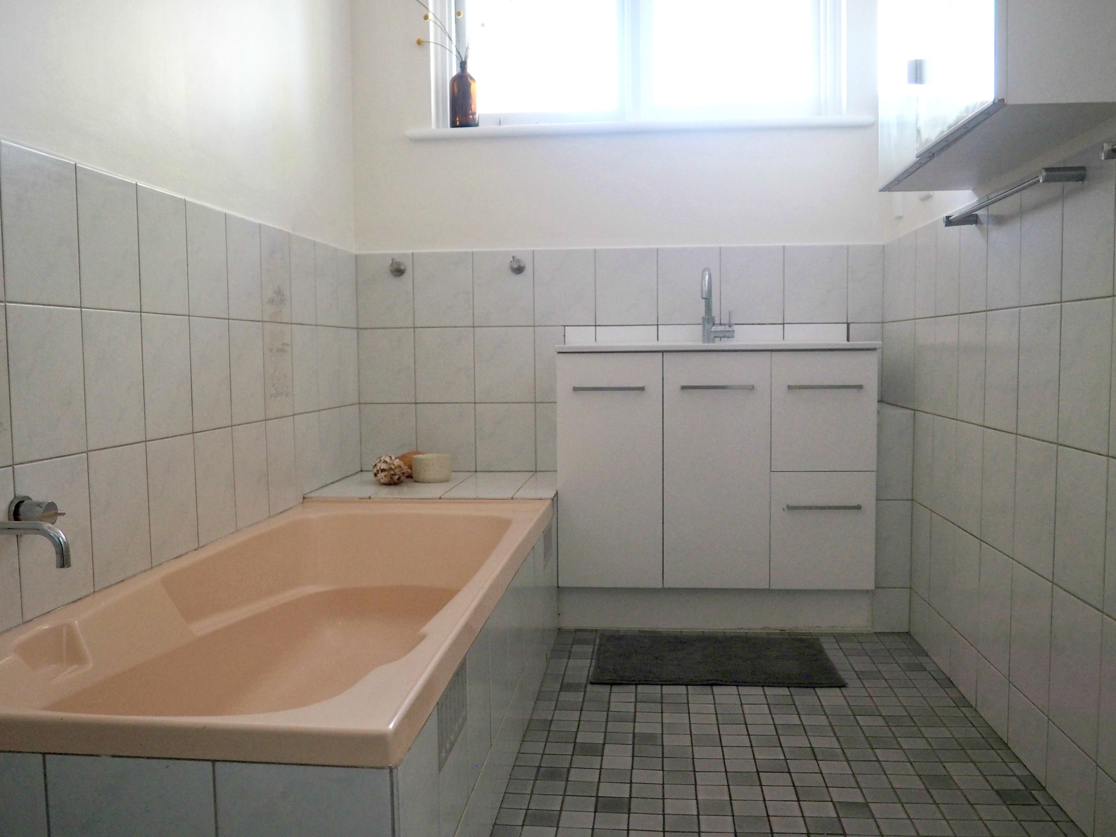 mydimport-1596538631-hires.5459-Bathroom.JPG