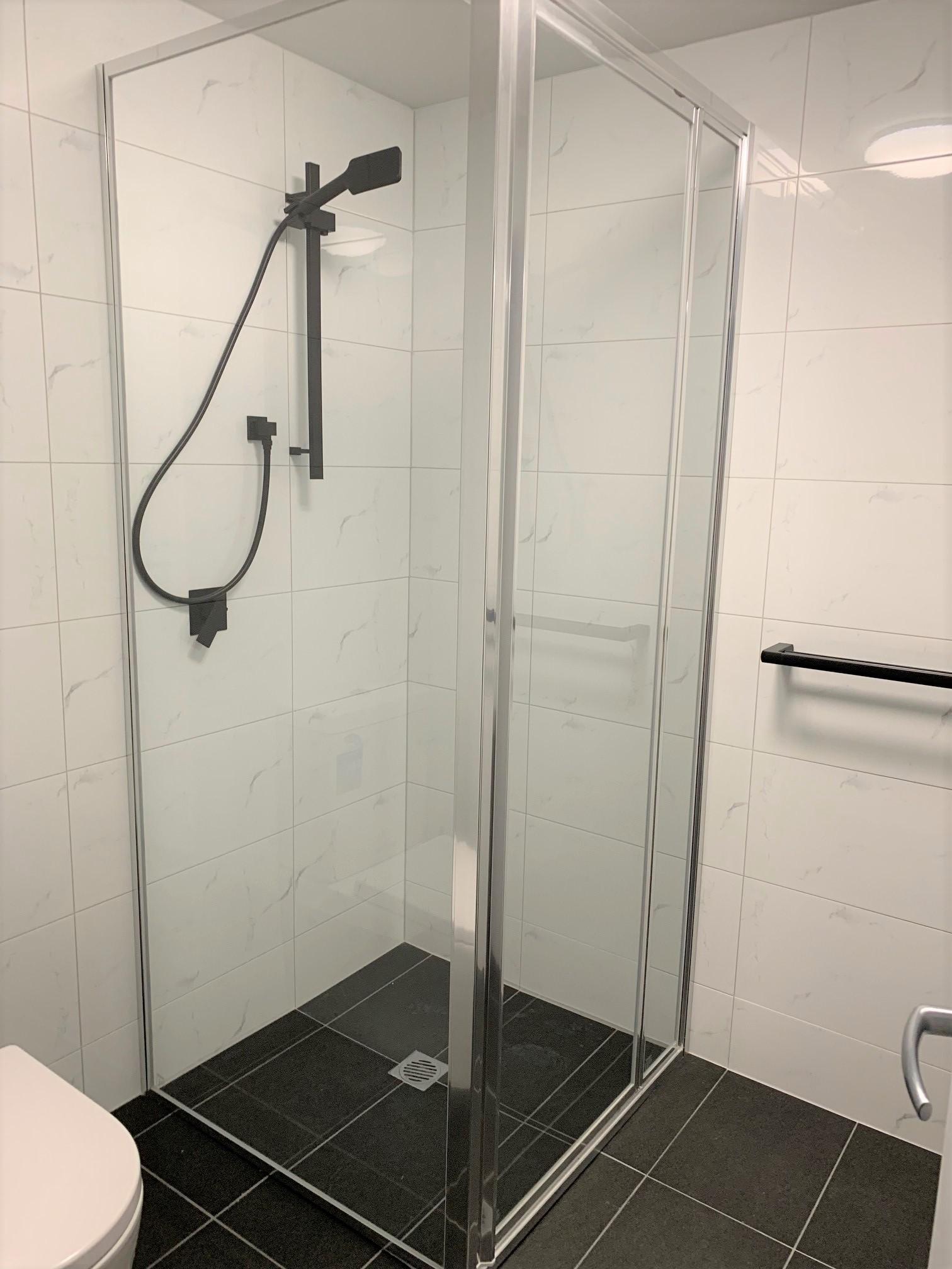 mydimport-1596538635-hires.2067-bathroom.jpg