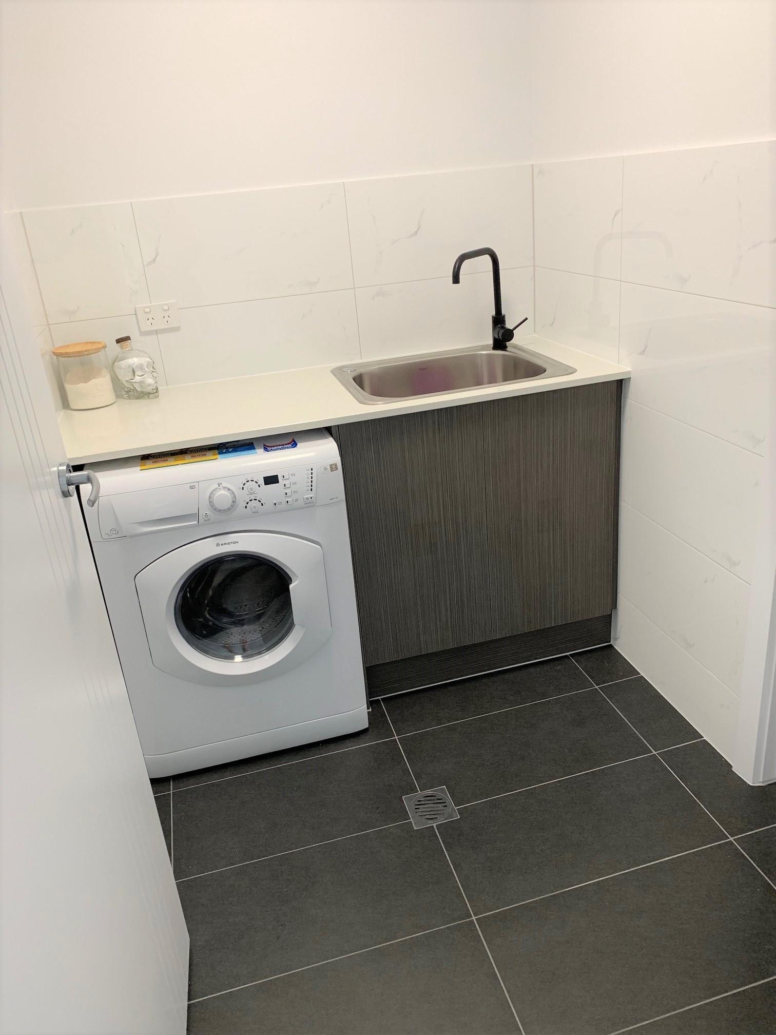 mydimport-1596538635-hires.723-laundry.jpg