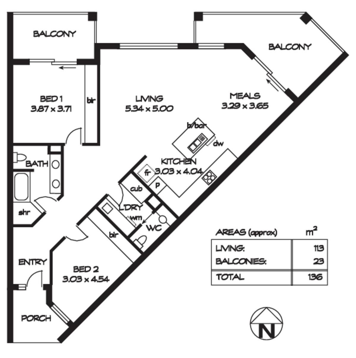 mydimport-1596538639-hires.4026-floorplan1.jpg