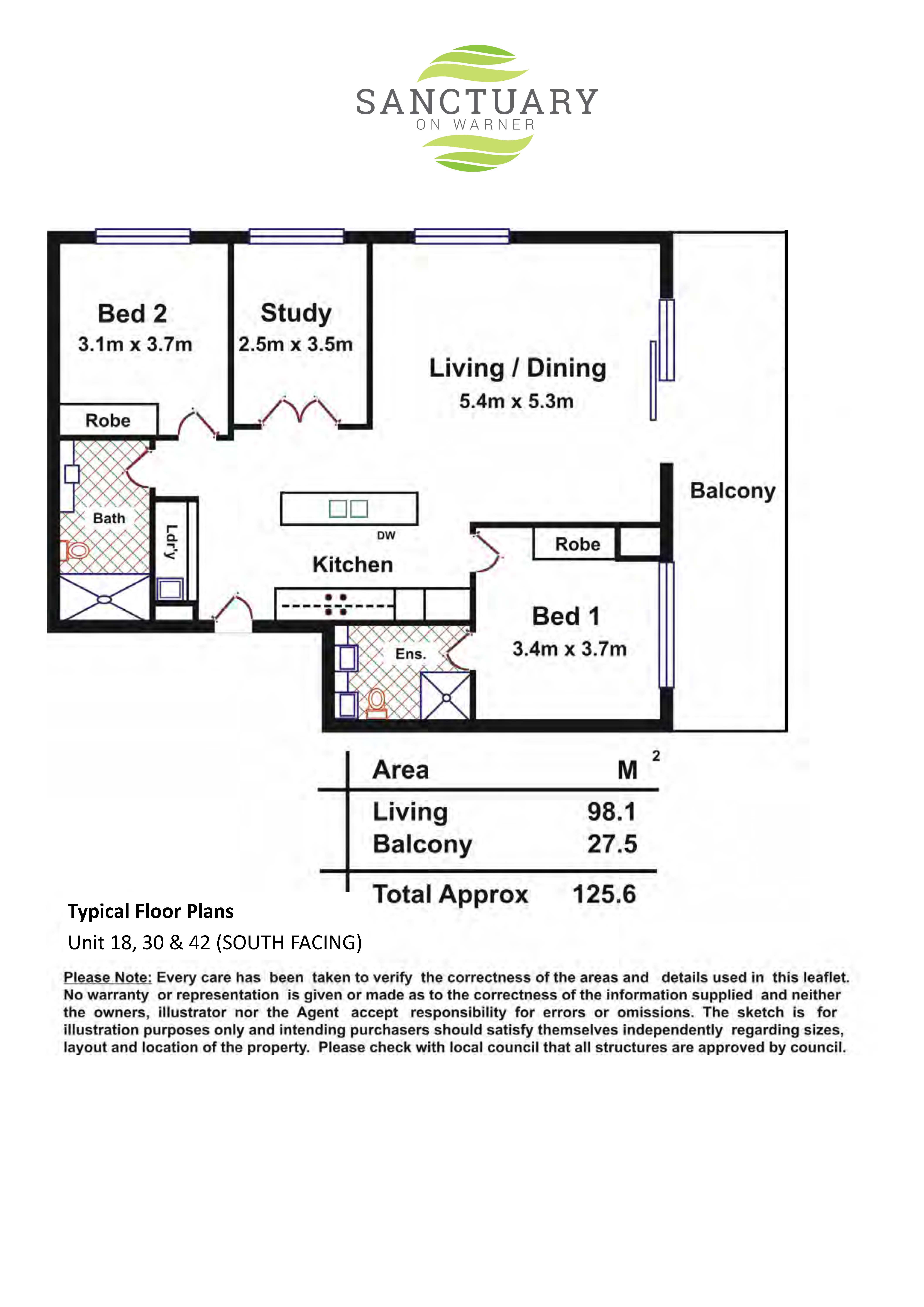 mydimport-1596538640-hires.22614-SanctuaryApartmentFloorPlans2017Page14.jpg